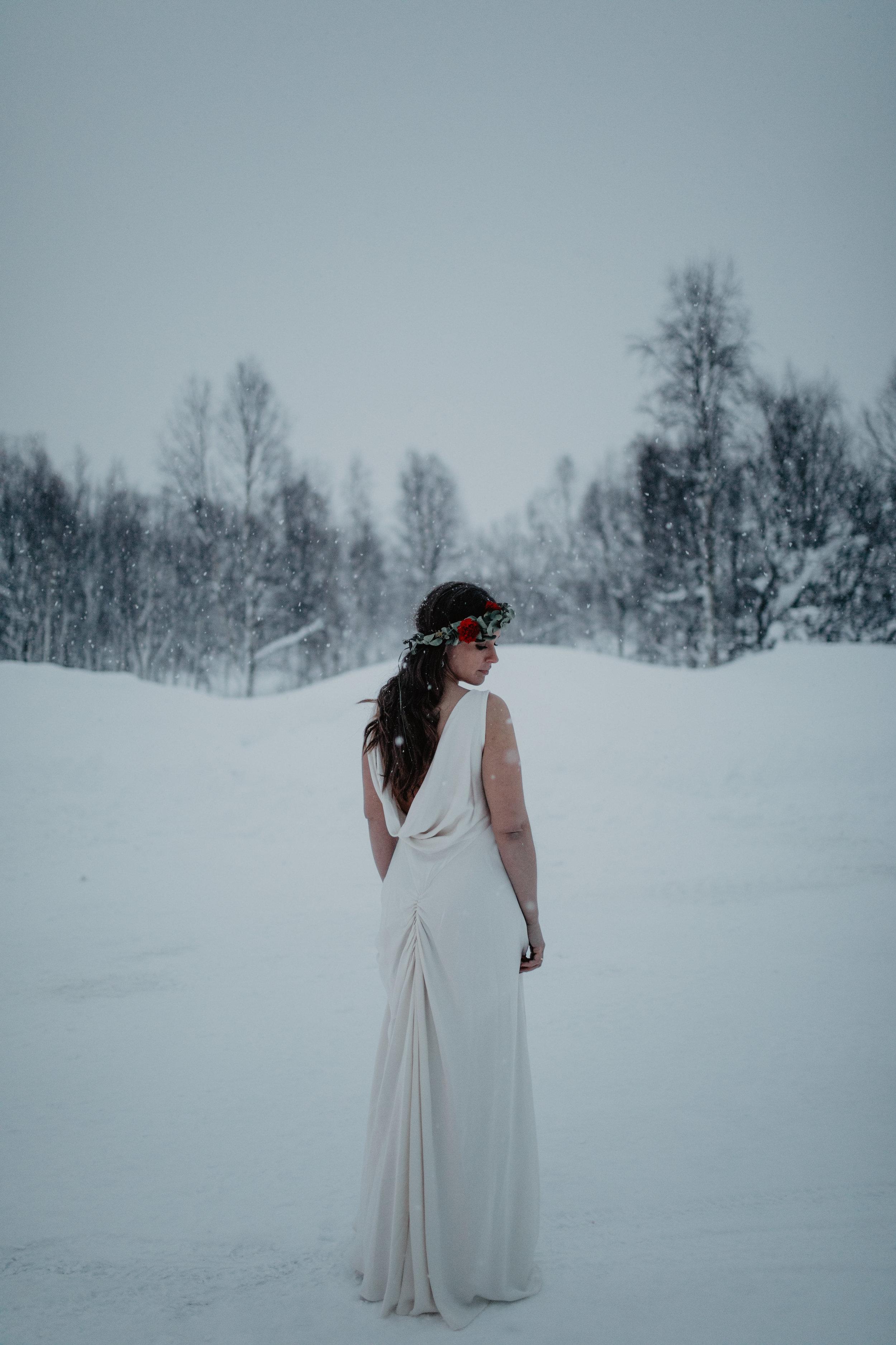 Fotograf Lillian Nordbø_senja_shoot-70.jpg