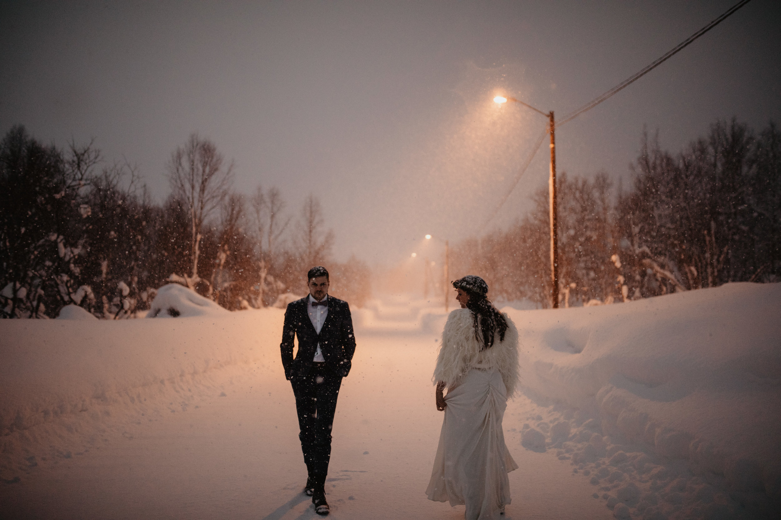 Fotograf Lillian Nordbø_senja_shoot-86.jpg