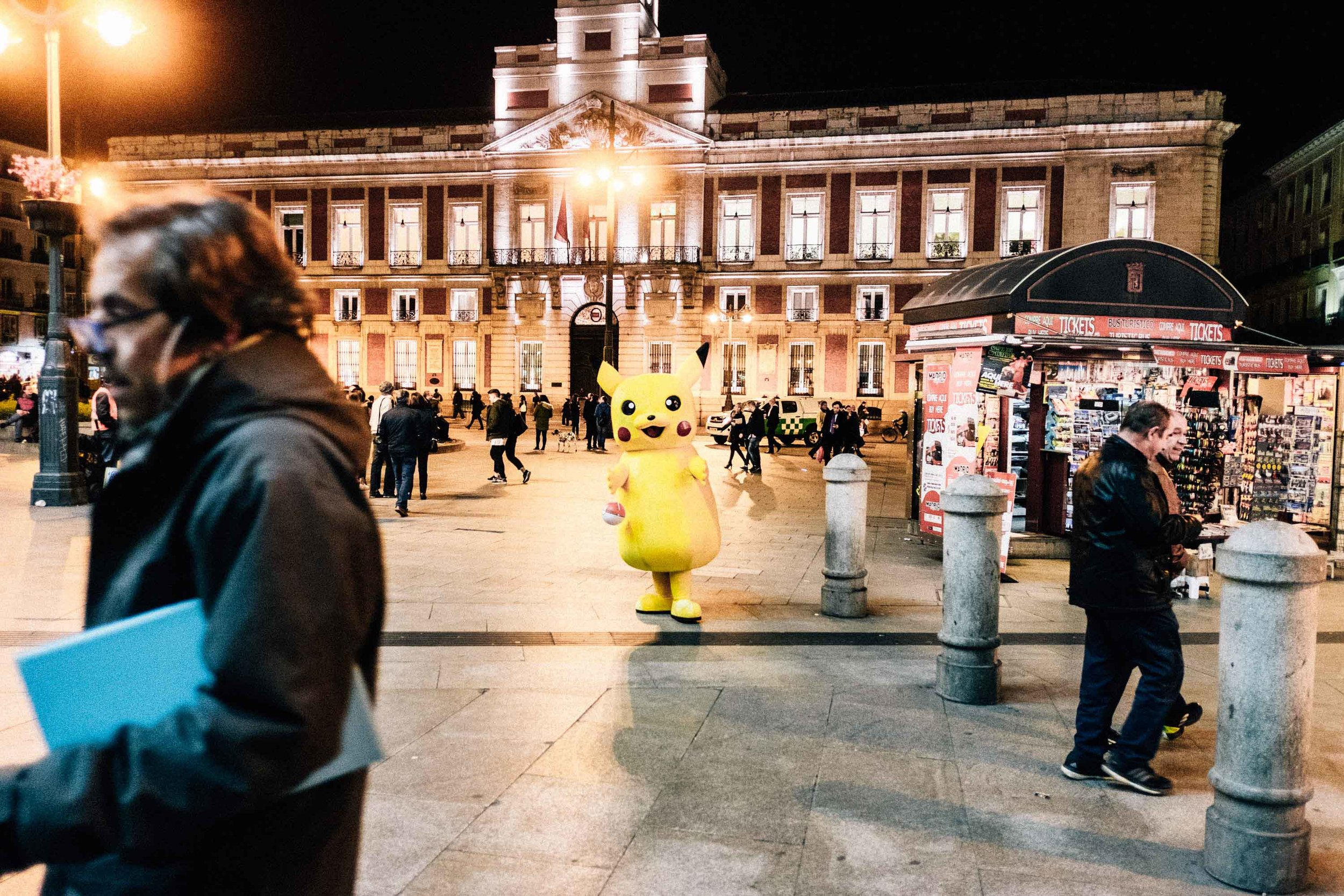 Madrid-4467.jpg
