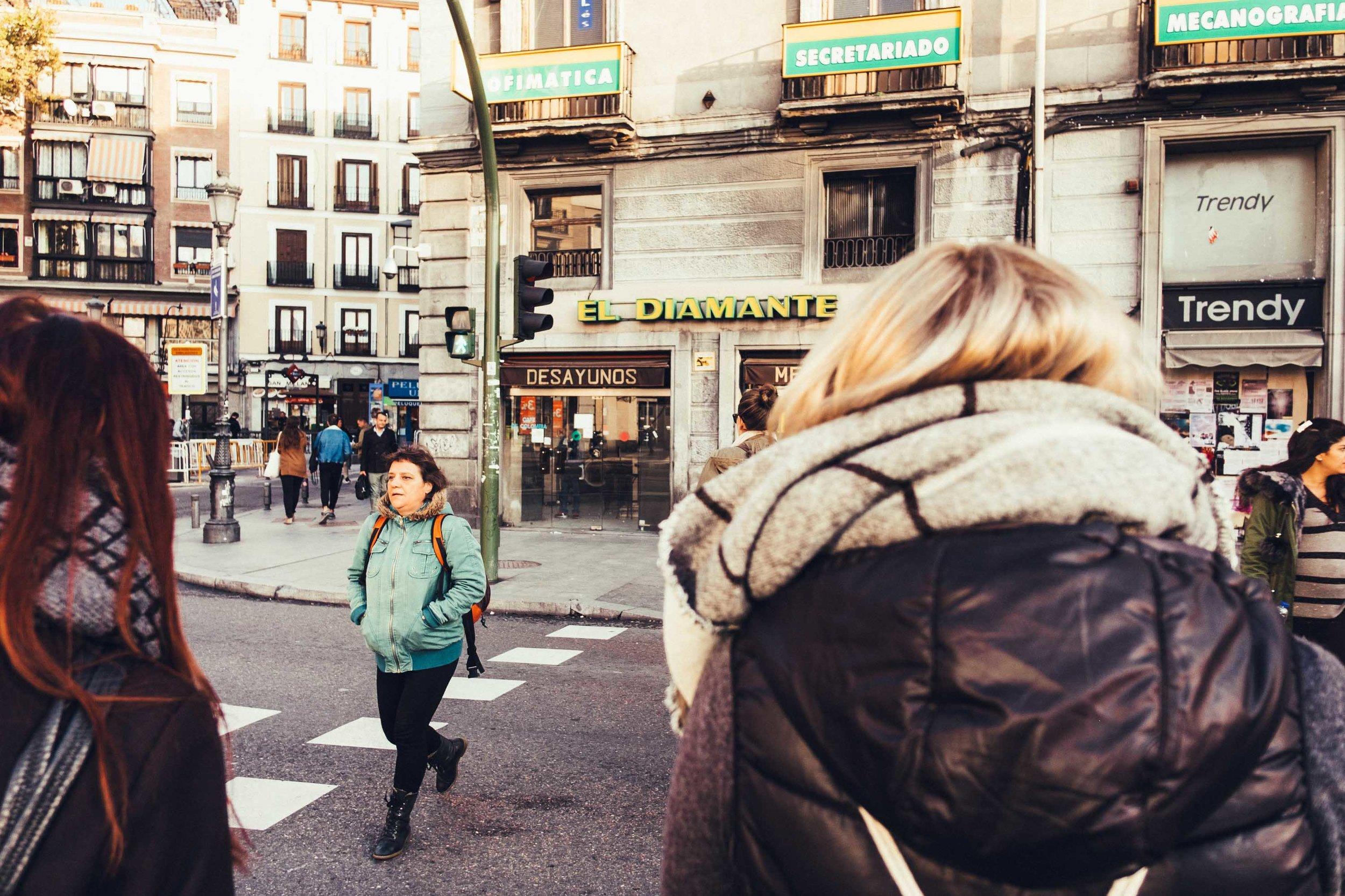 Madrid-4516.jpg