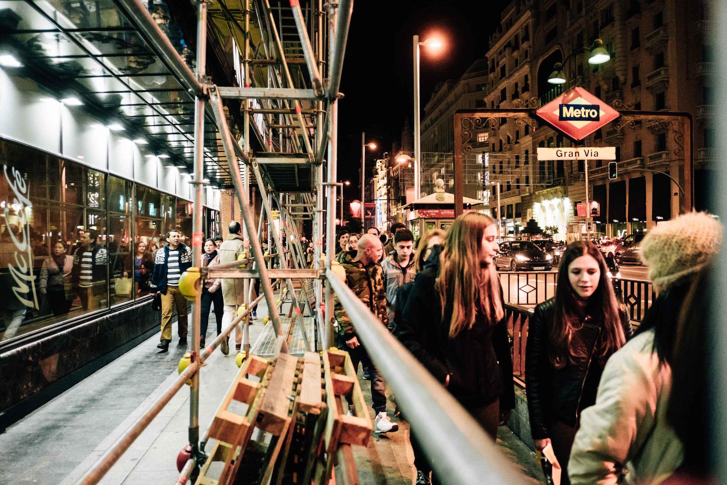 Madrid-4587.jpg