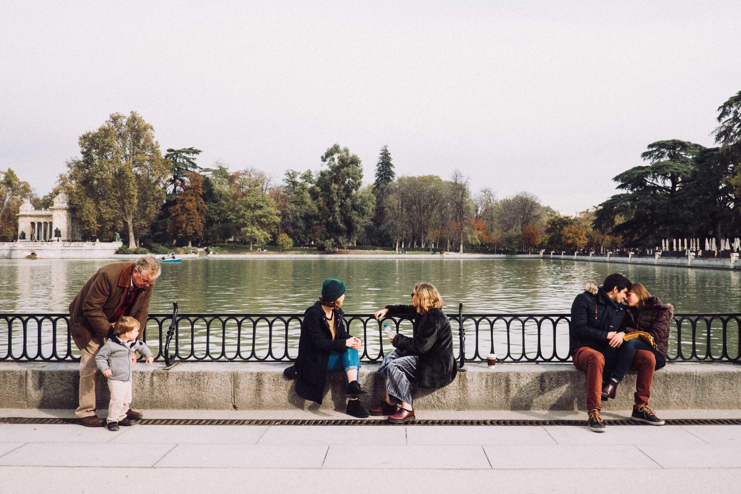 Madrid-4672.jpg