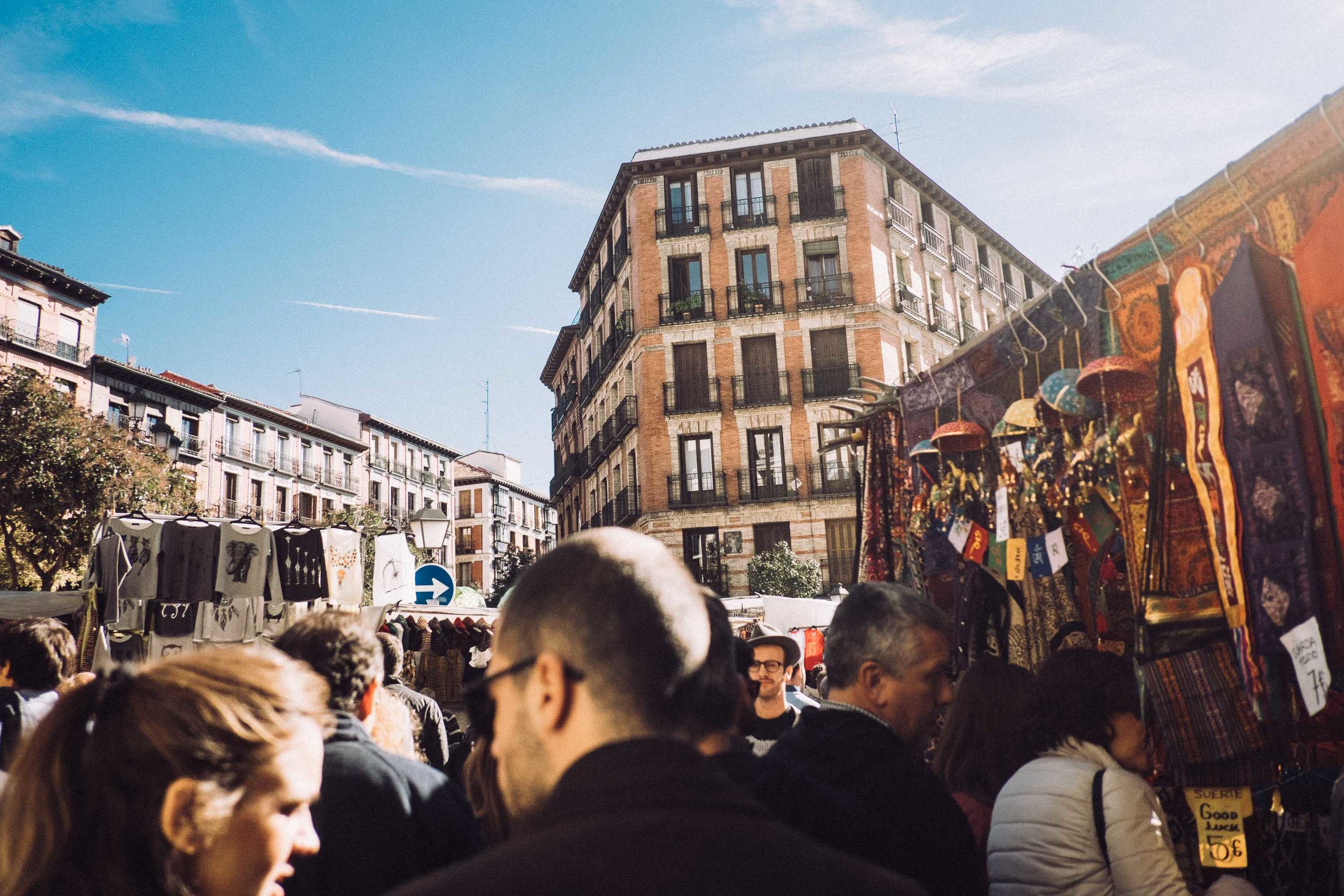 Madrid-4844.jpg