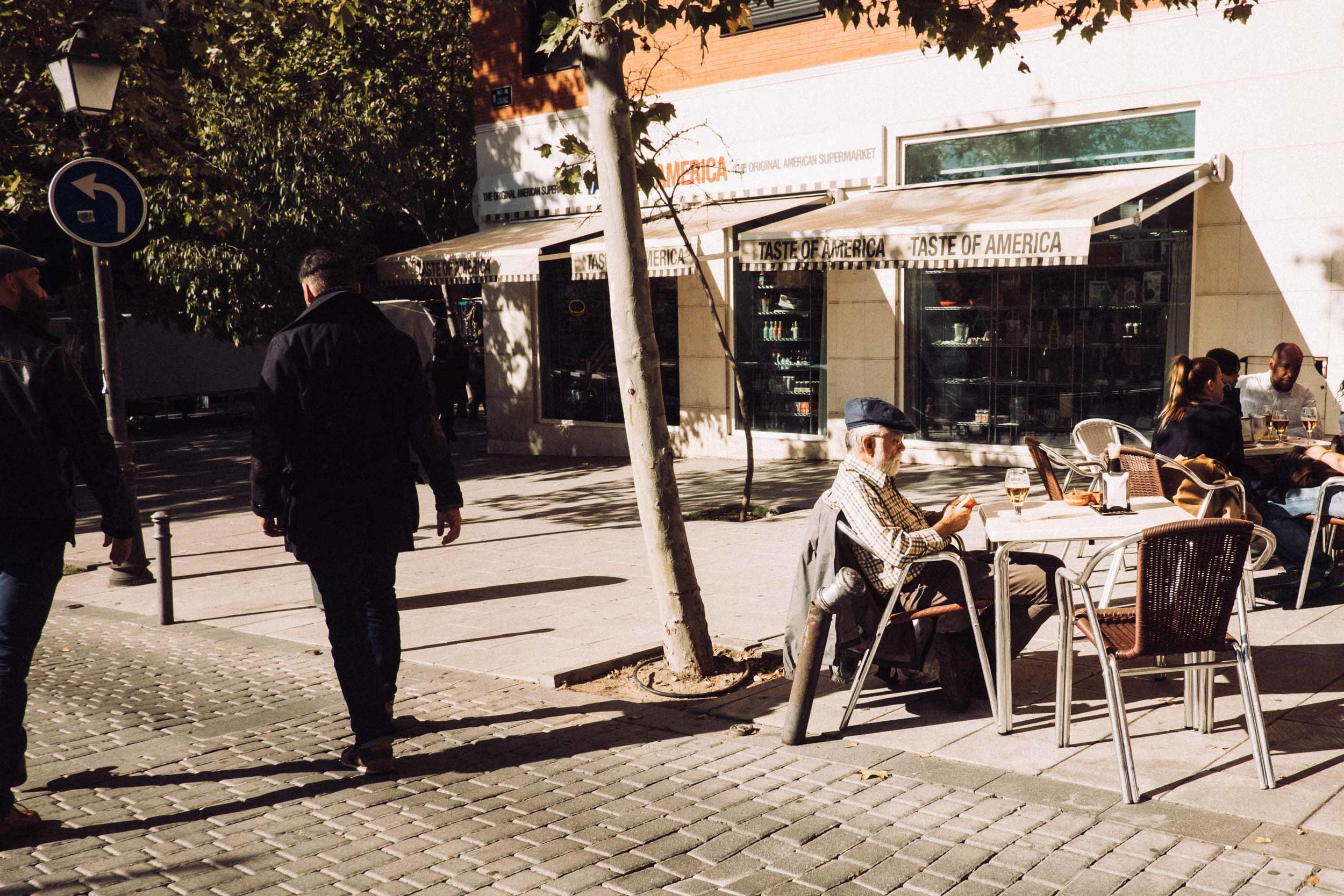 Madrid-4865.jpg