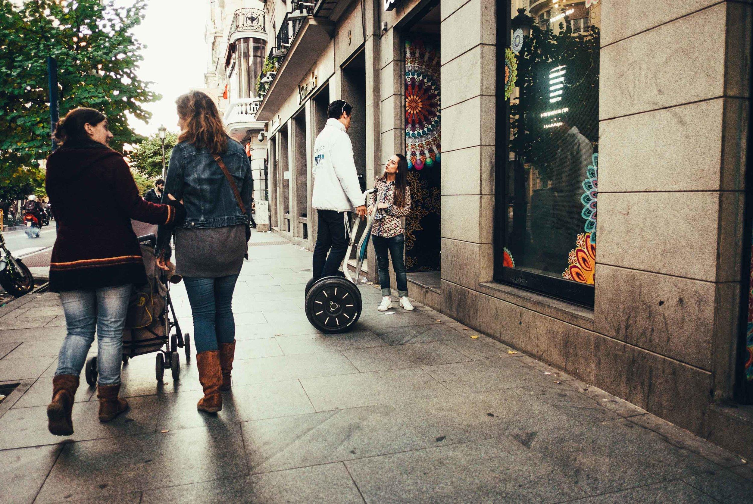 Madrid-5067.jpg