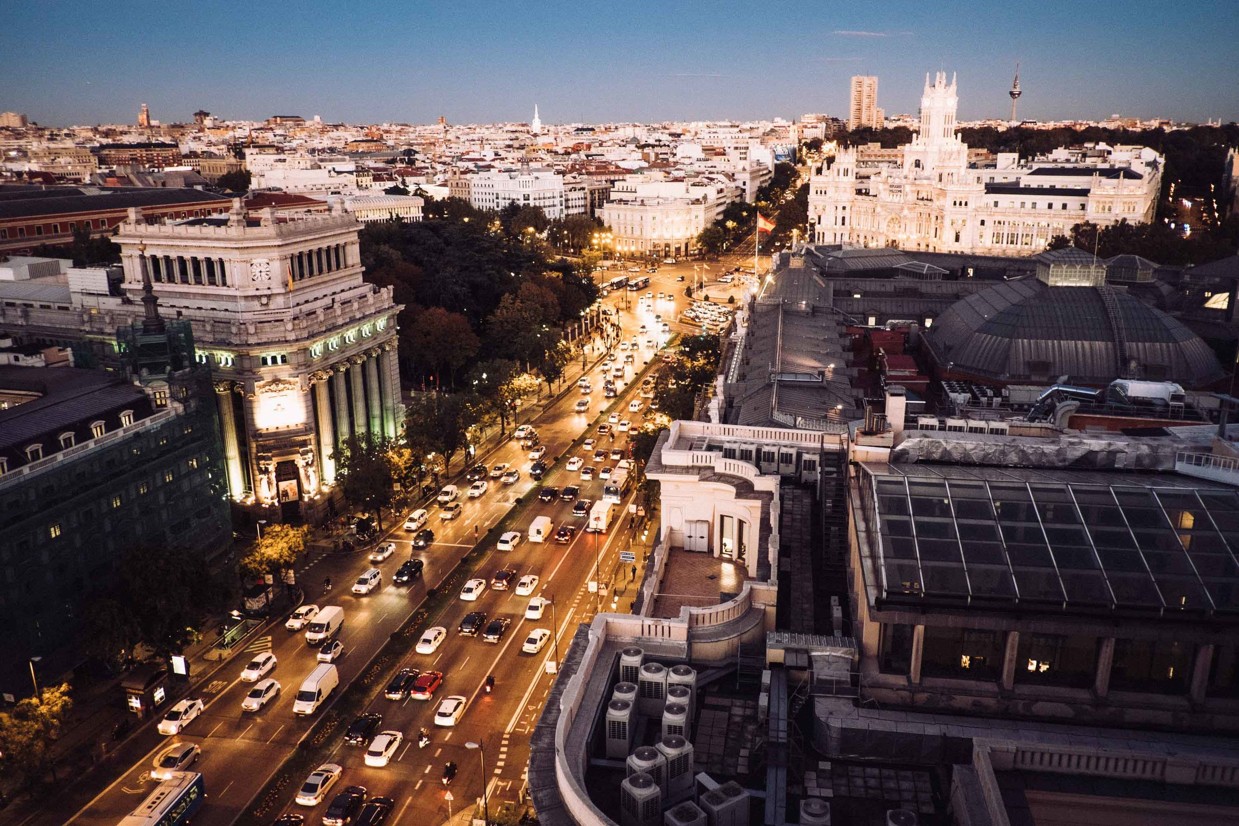 Madrid-5115.jpg