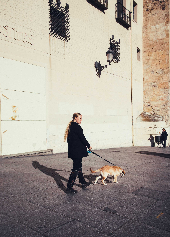 Madrid-5337.jpg