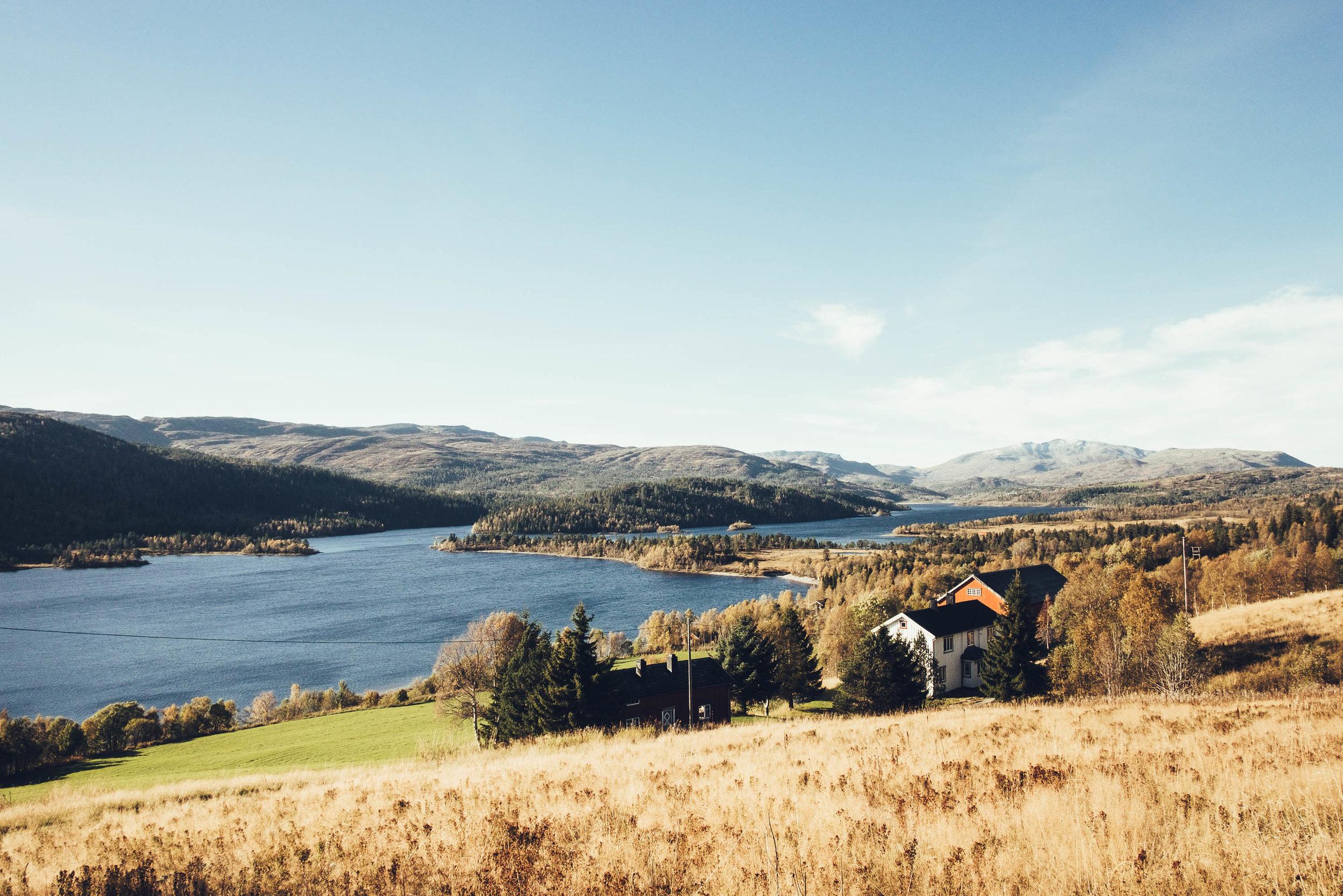 Norway_MaxHartmann-4940.jpg