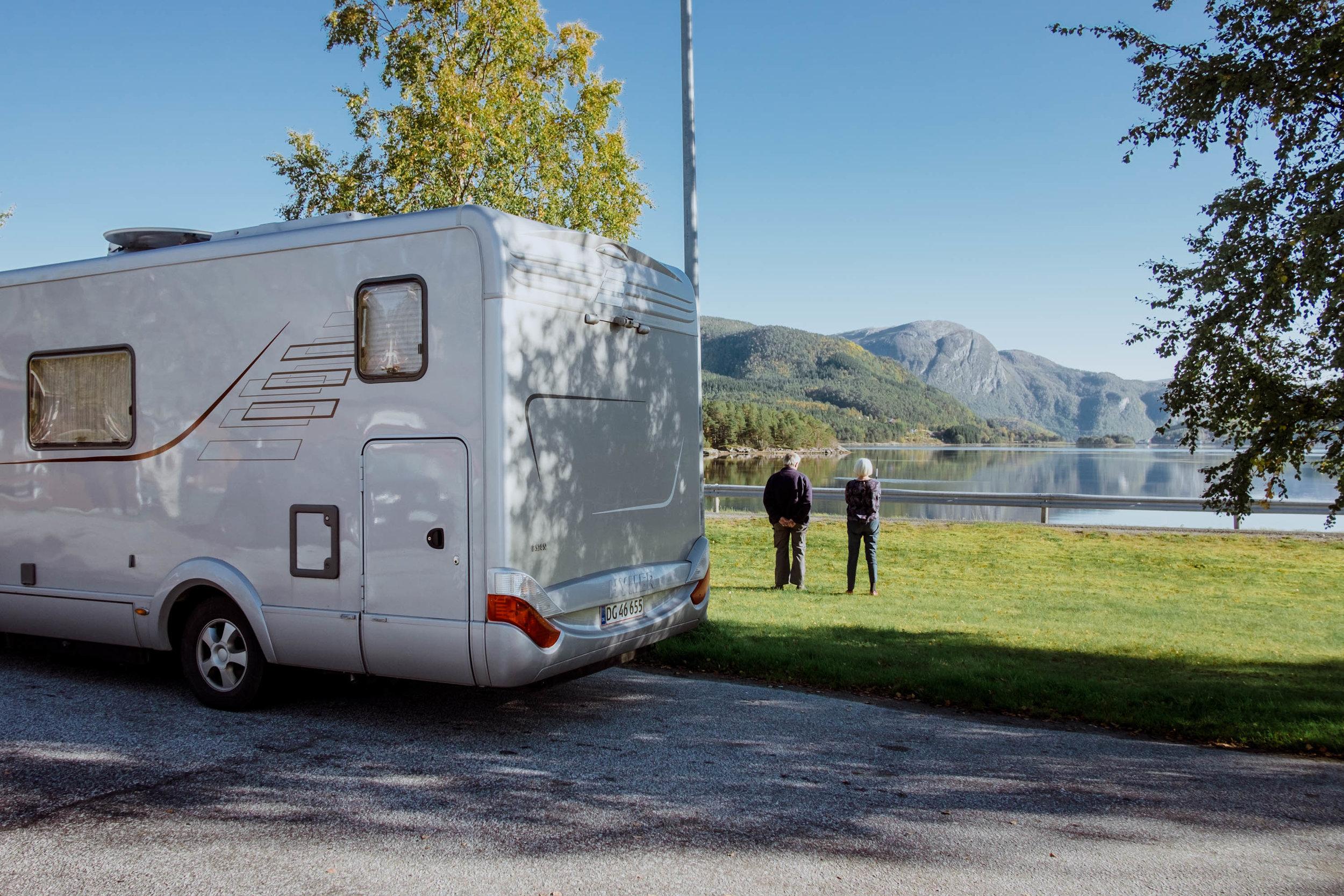 Norway_MaxHartmann-4995.jpg