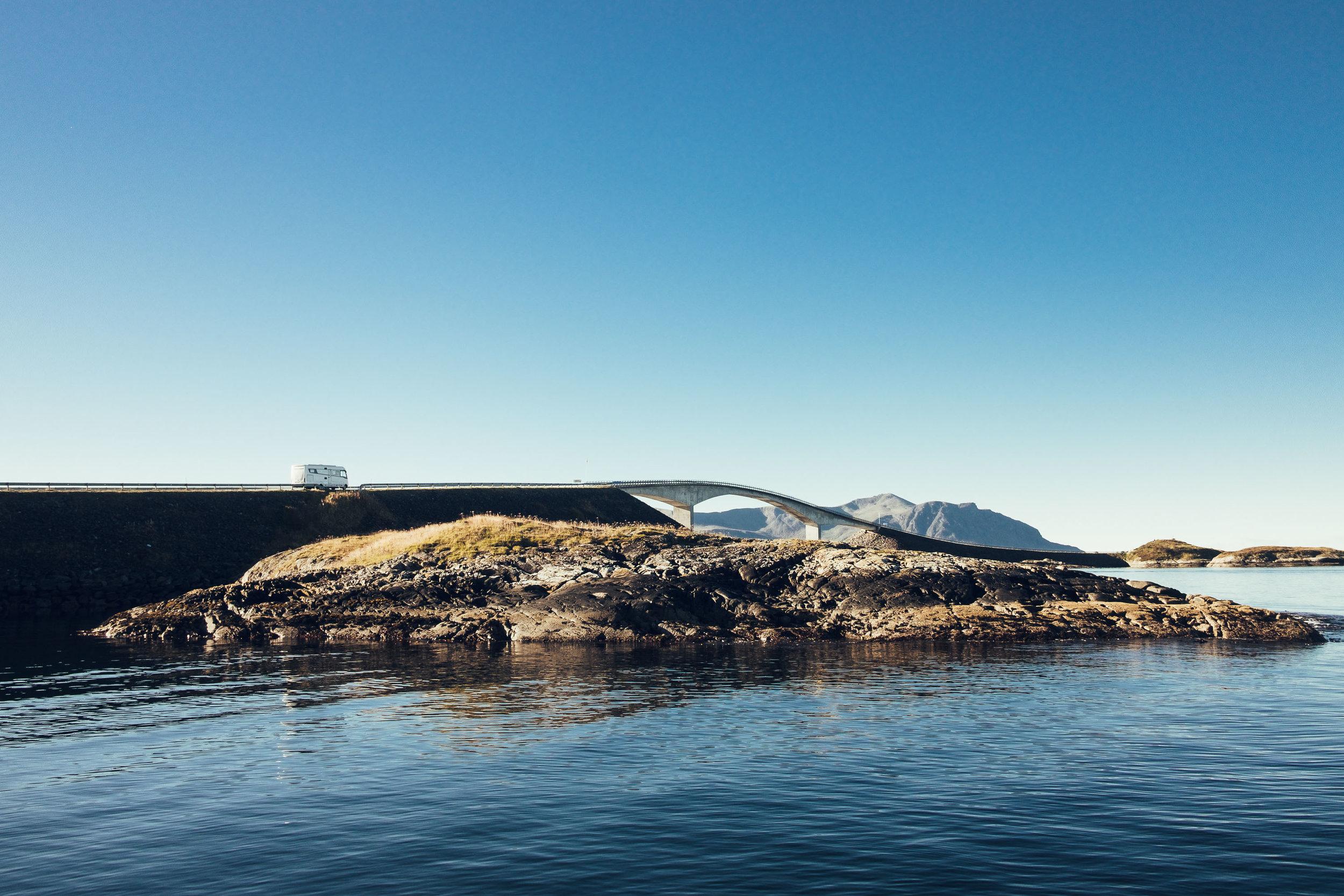 Norway_MaxHartmann-5192.jpg
