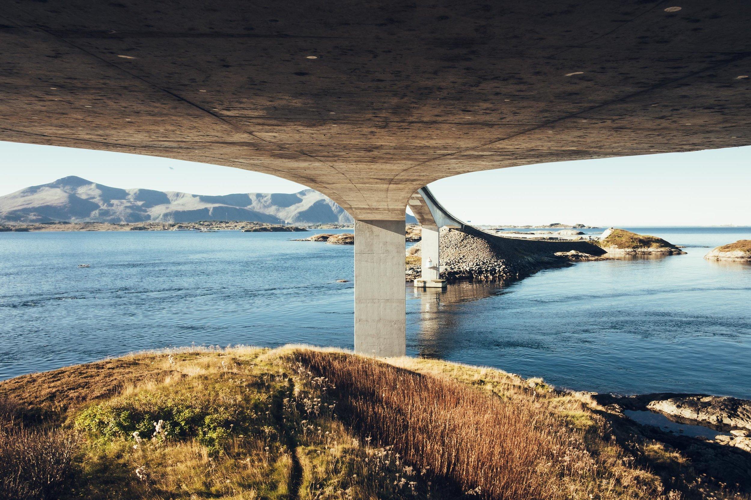 Norway_MaxHartmann-5215.jpg