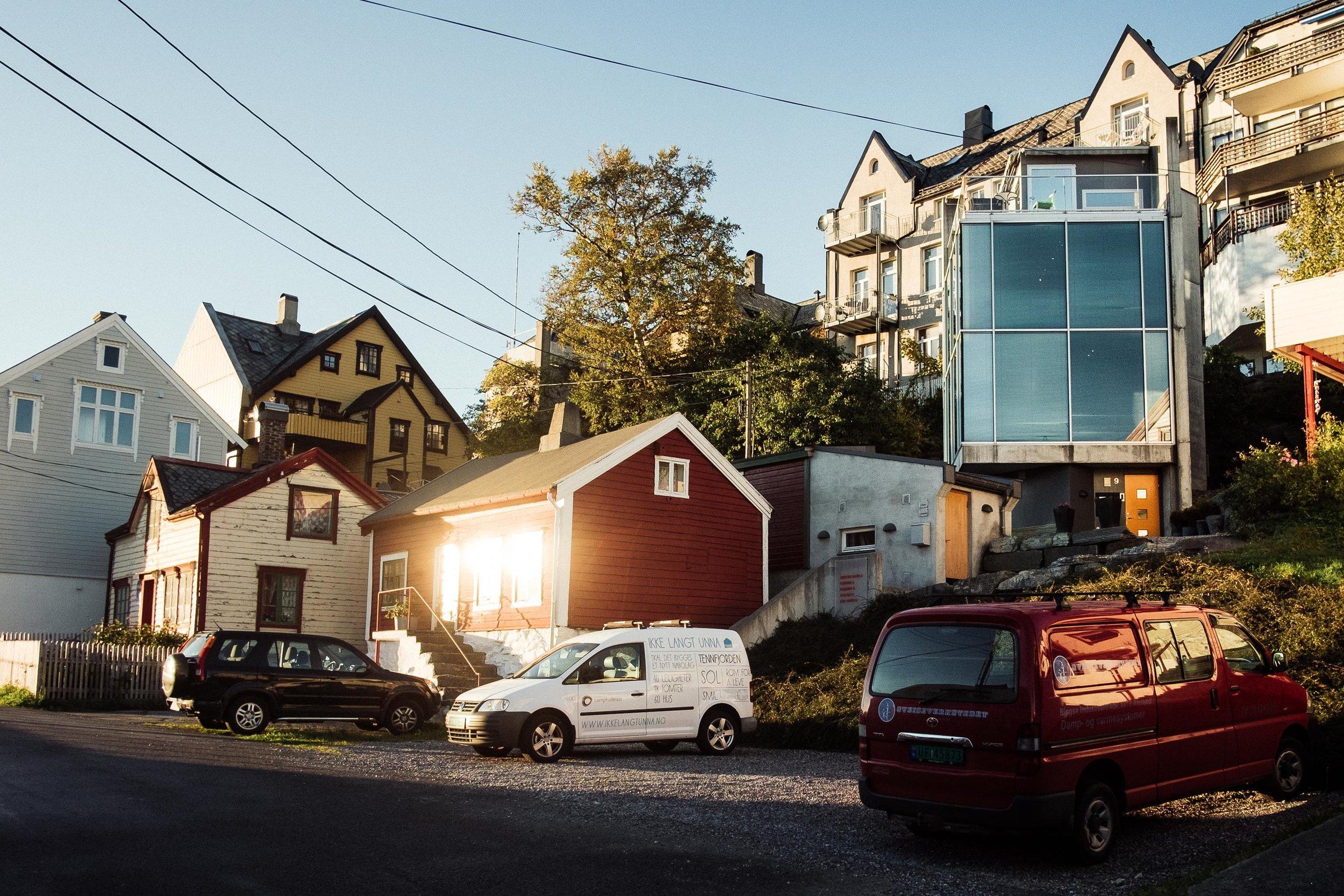 Norway_MaxHartmann-5260.jpg