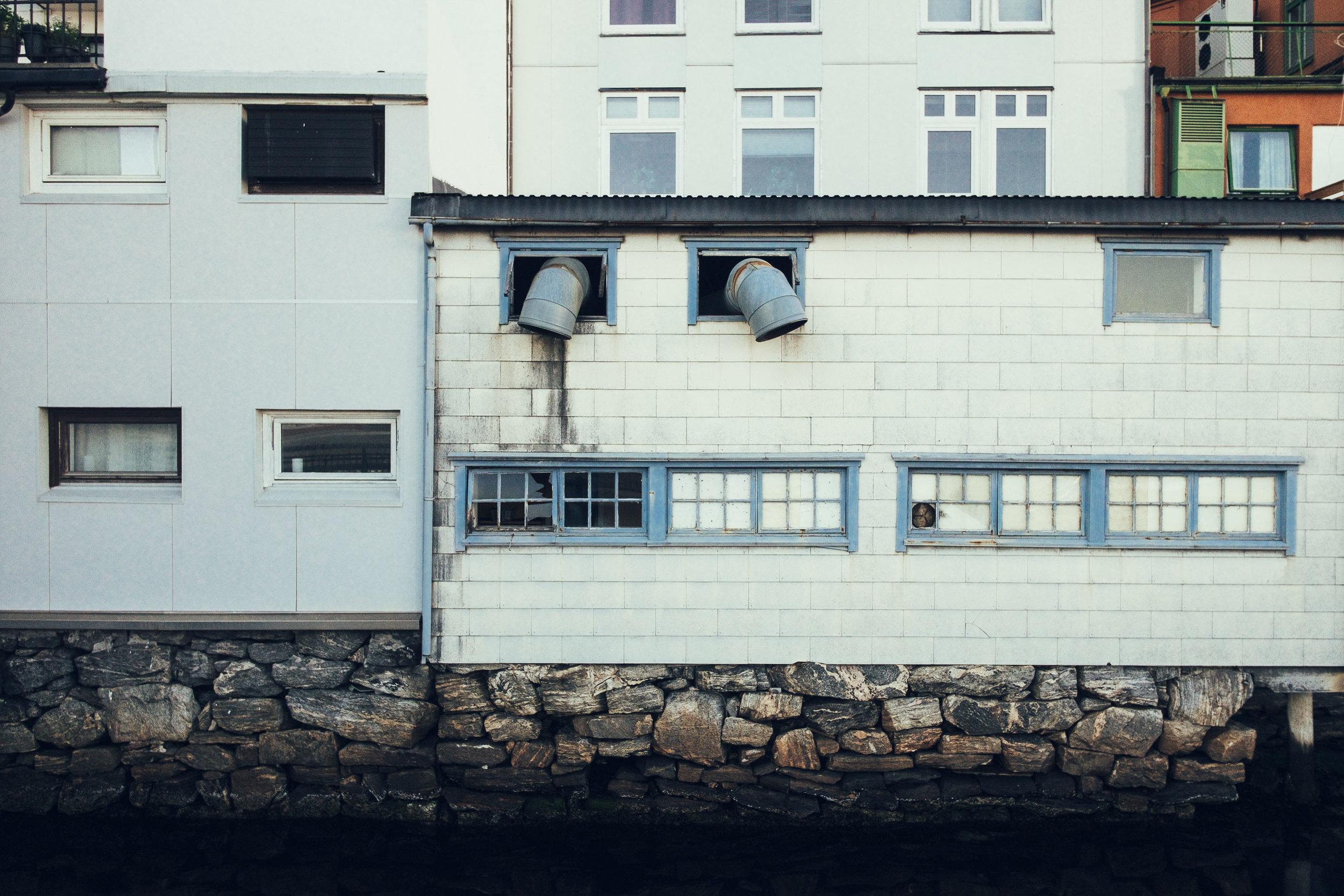 Norway_MaxHartmann-5269.jpg
