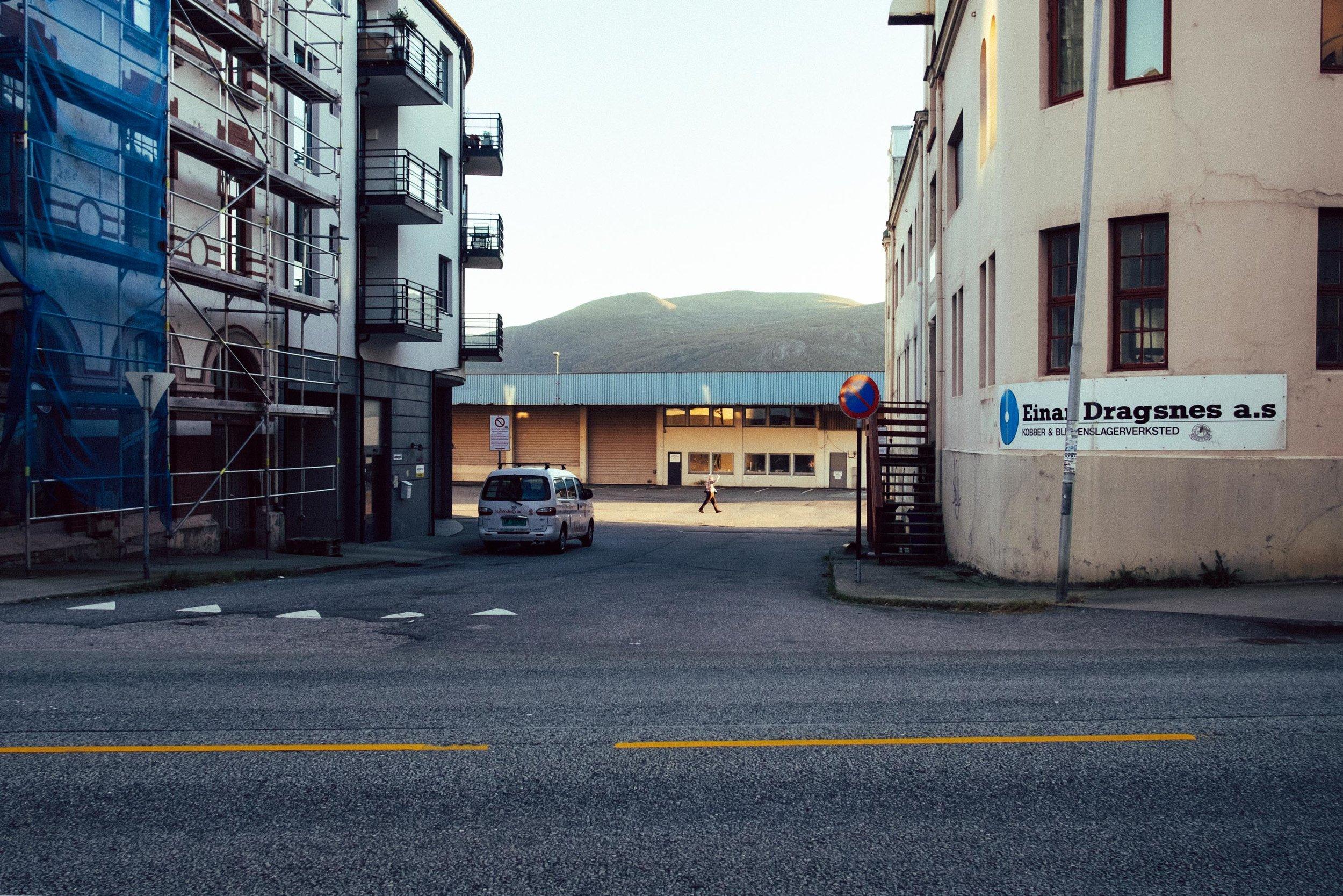 Norway_MaxHartmann-5275.jpg