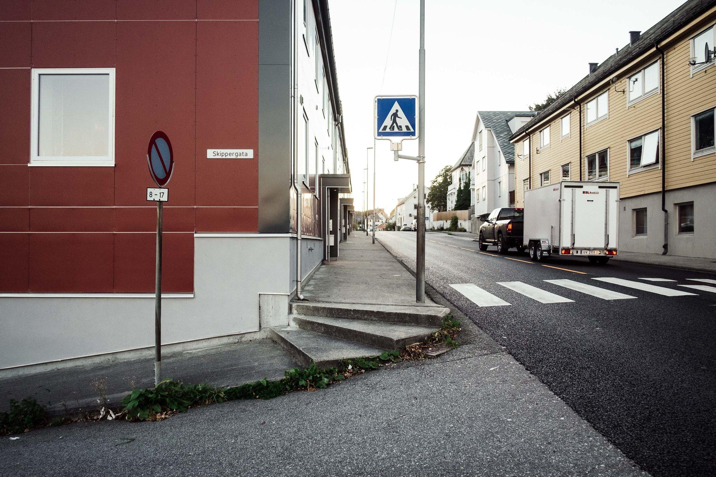 Norway_MaxHartmann-5316.jpg
