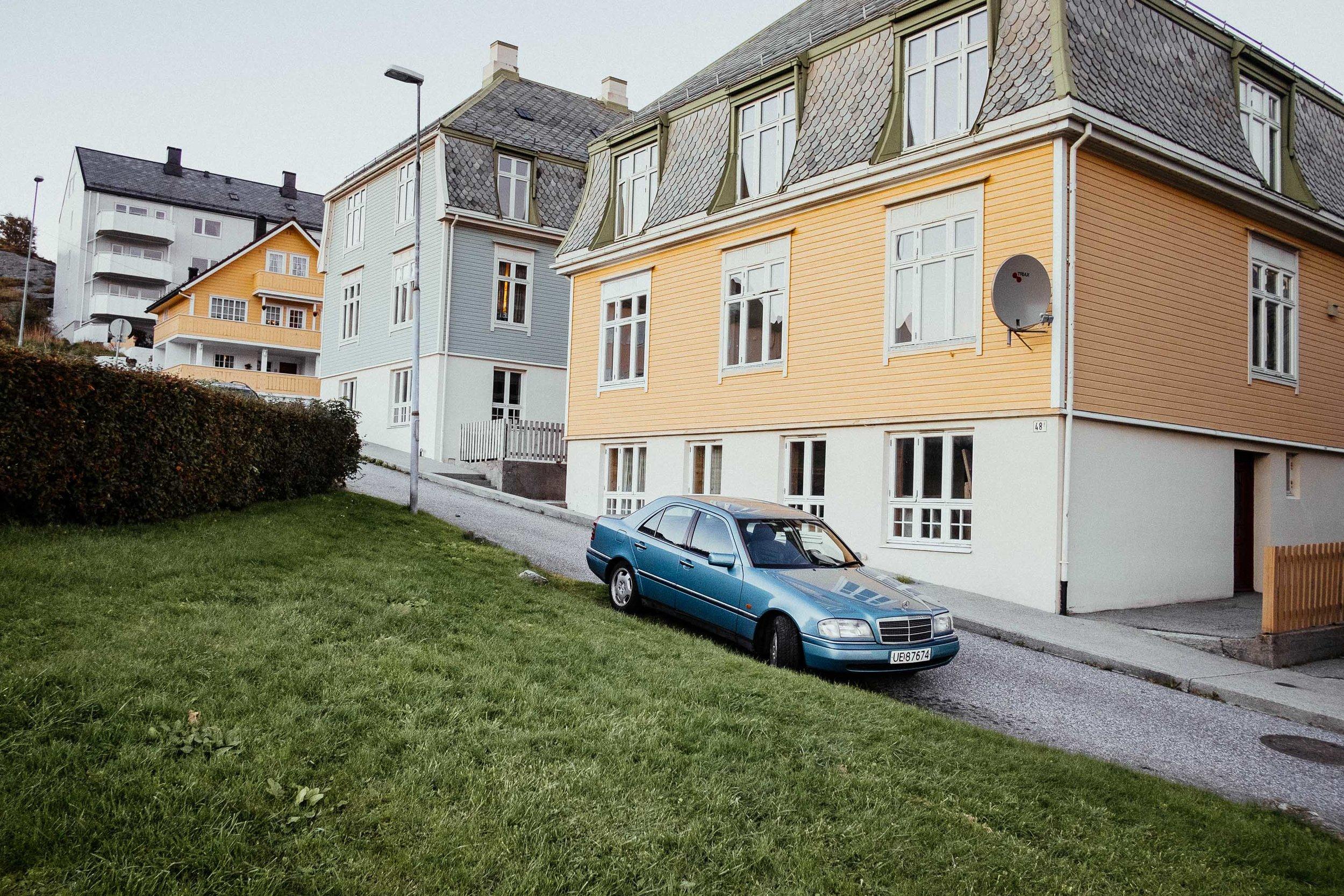 Norway_MaxHartmann-5337.jpg