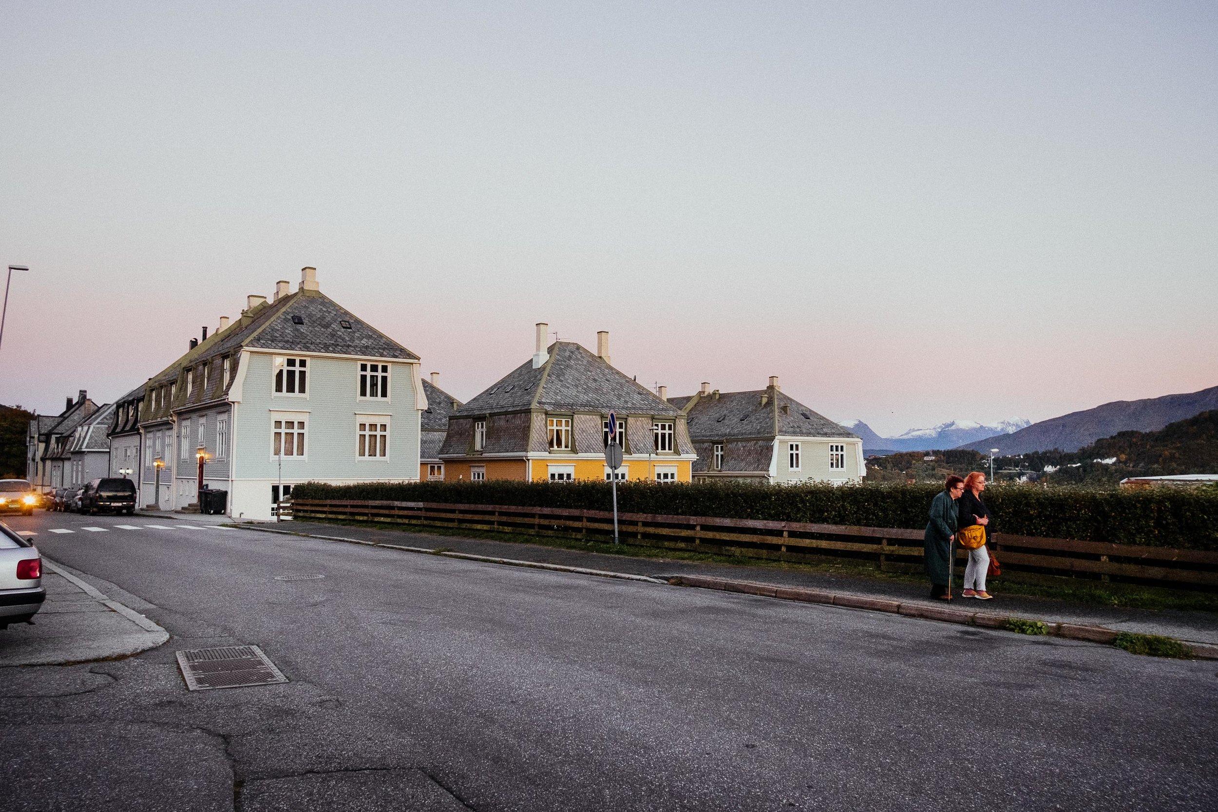 Norway_MaxHartmann-5356.jpg