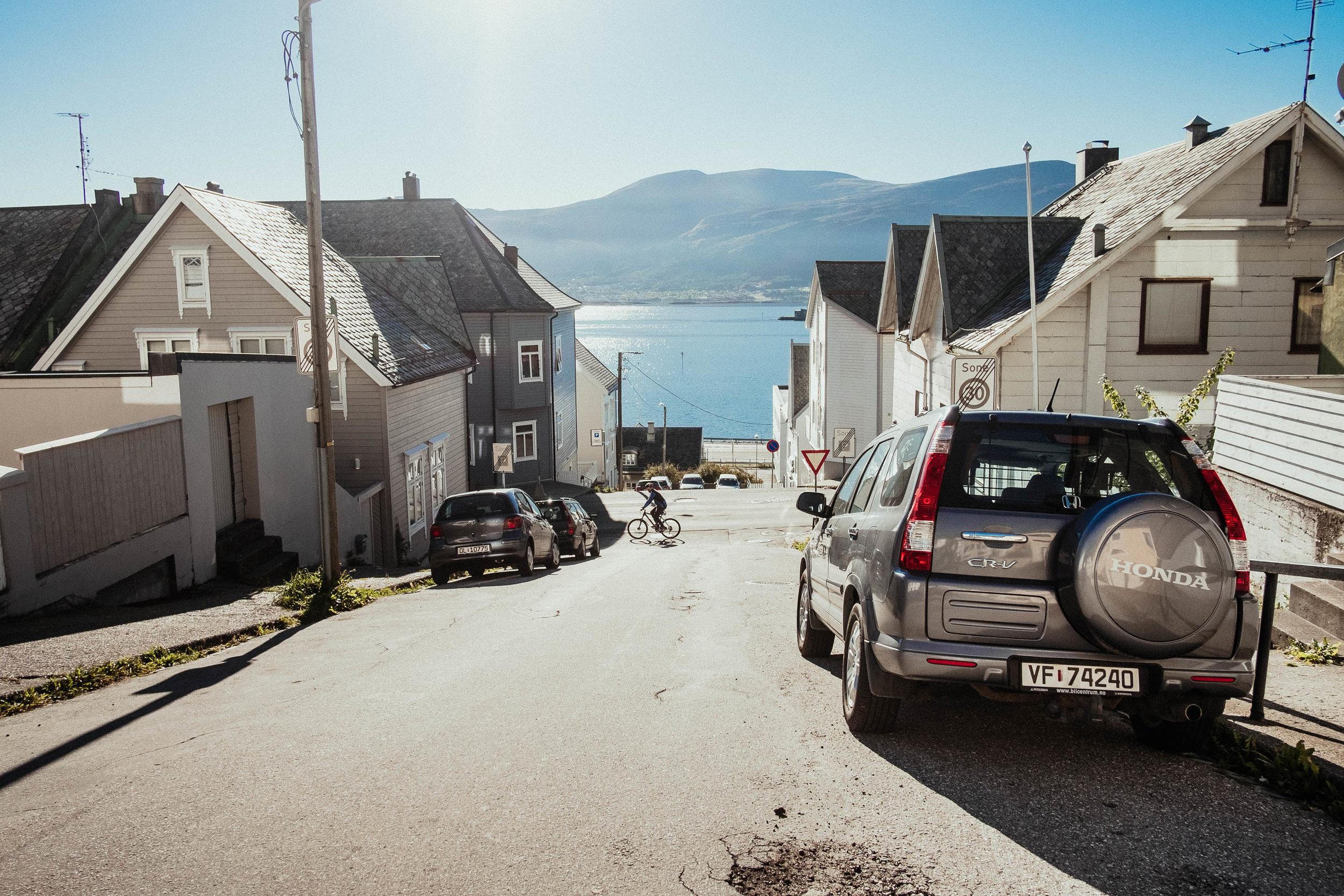 Norway_MaxHartmann-5419.jpg