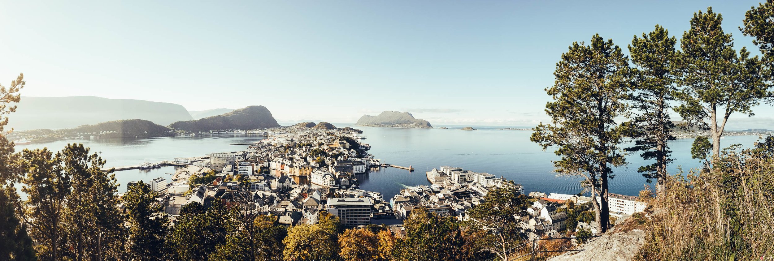 Norway_MaxHartmann-5468.jpg