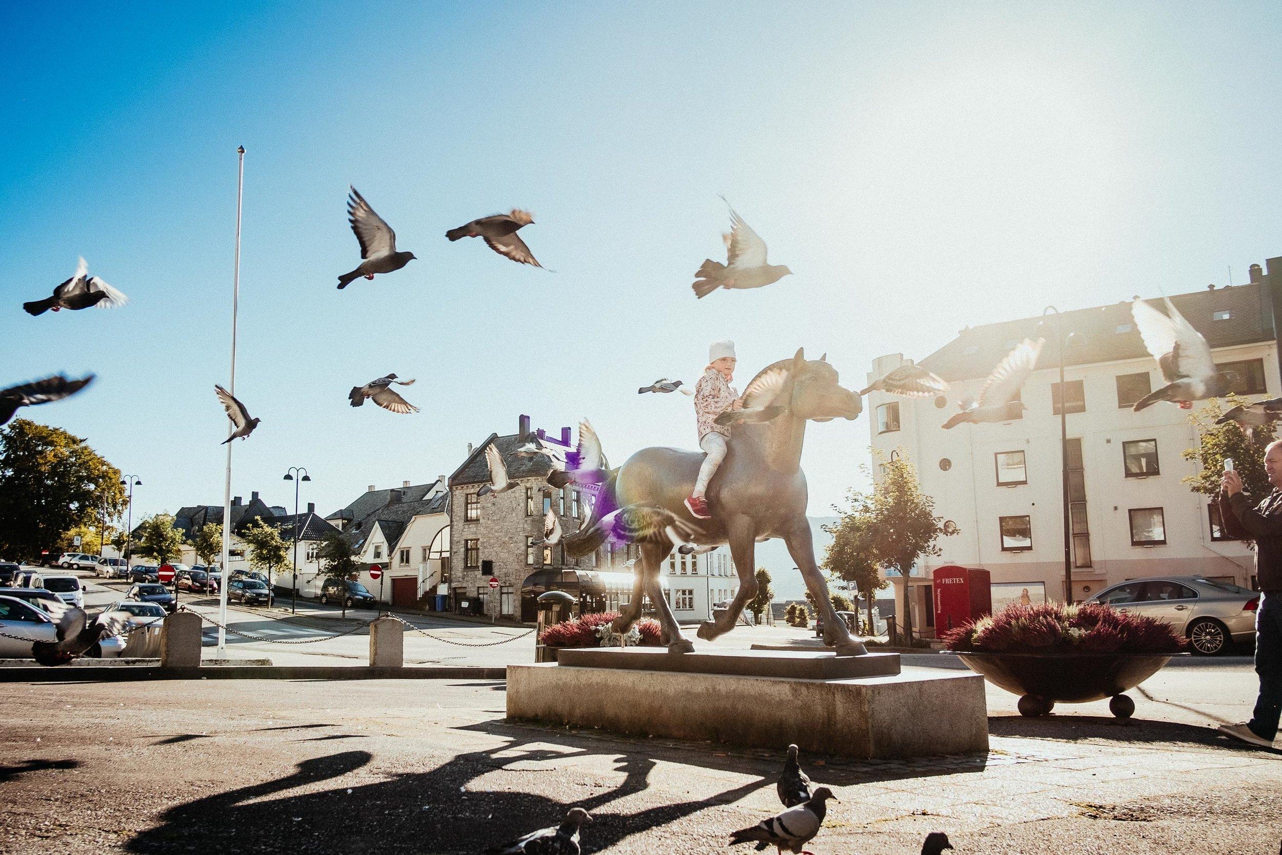 Norway_MaxHartmann-5453.jpg