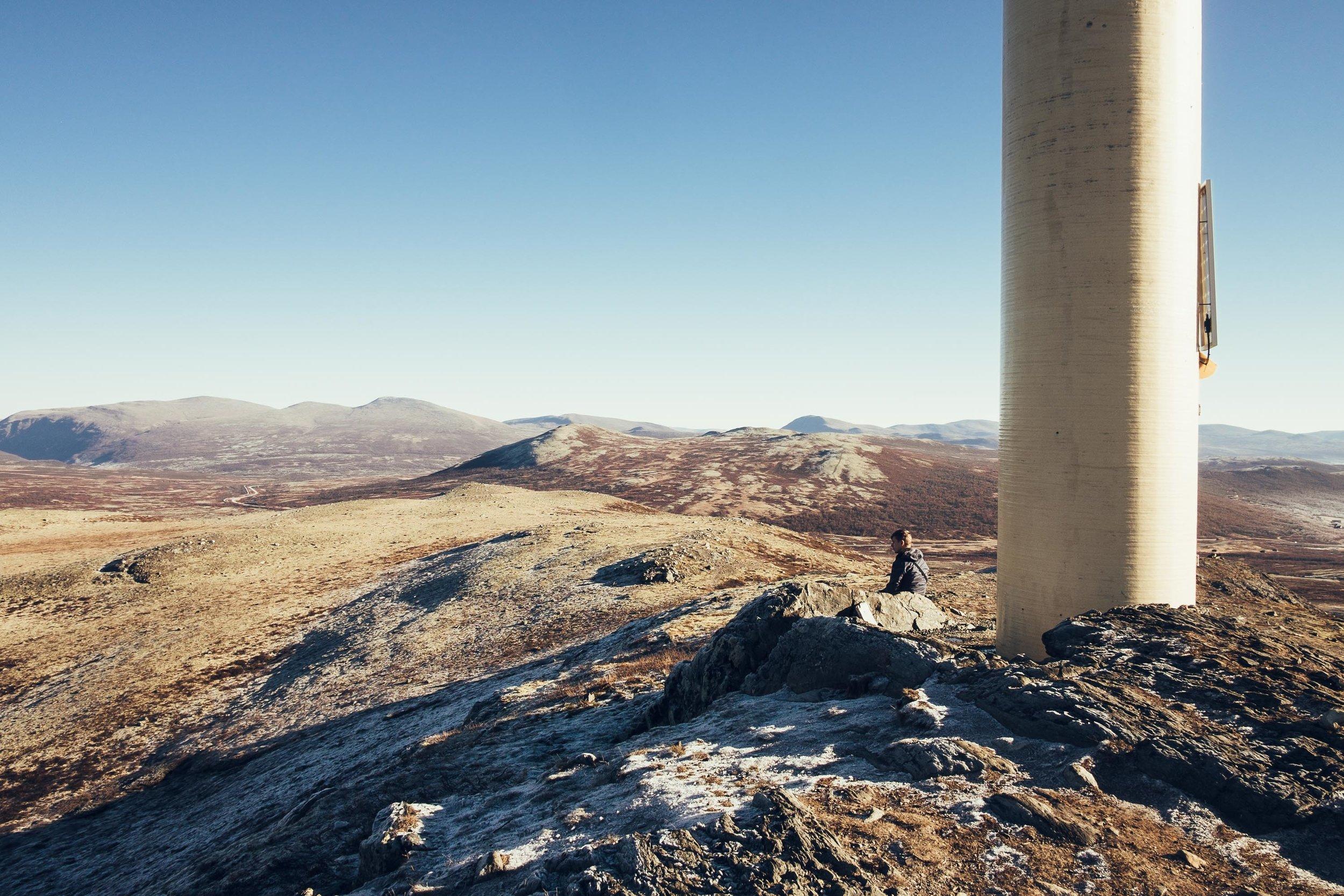 Norway_MaxHartmann-6114.jpg