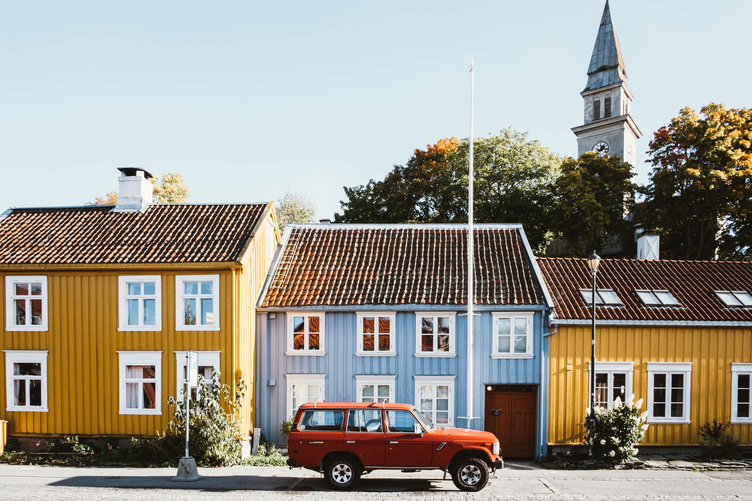 Norway_MaxHartmann-6210.jpg