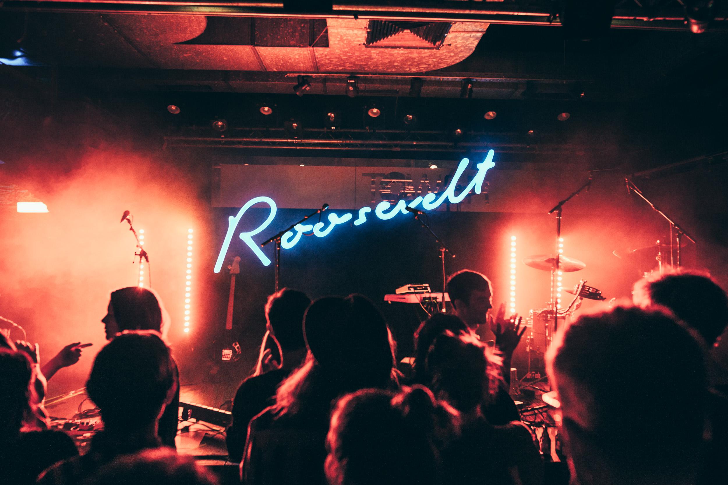 Roosevelt-5547.jpg