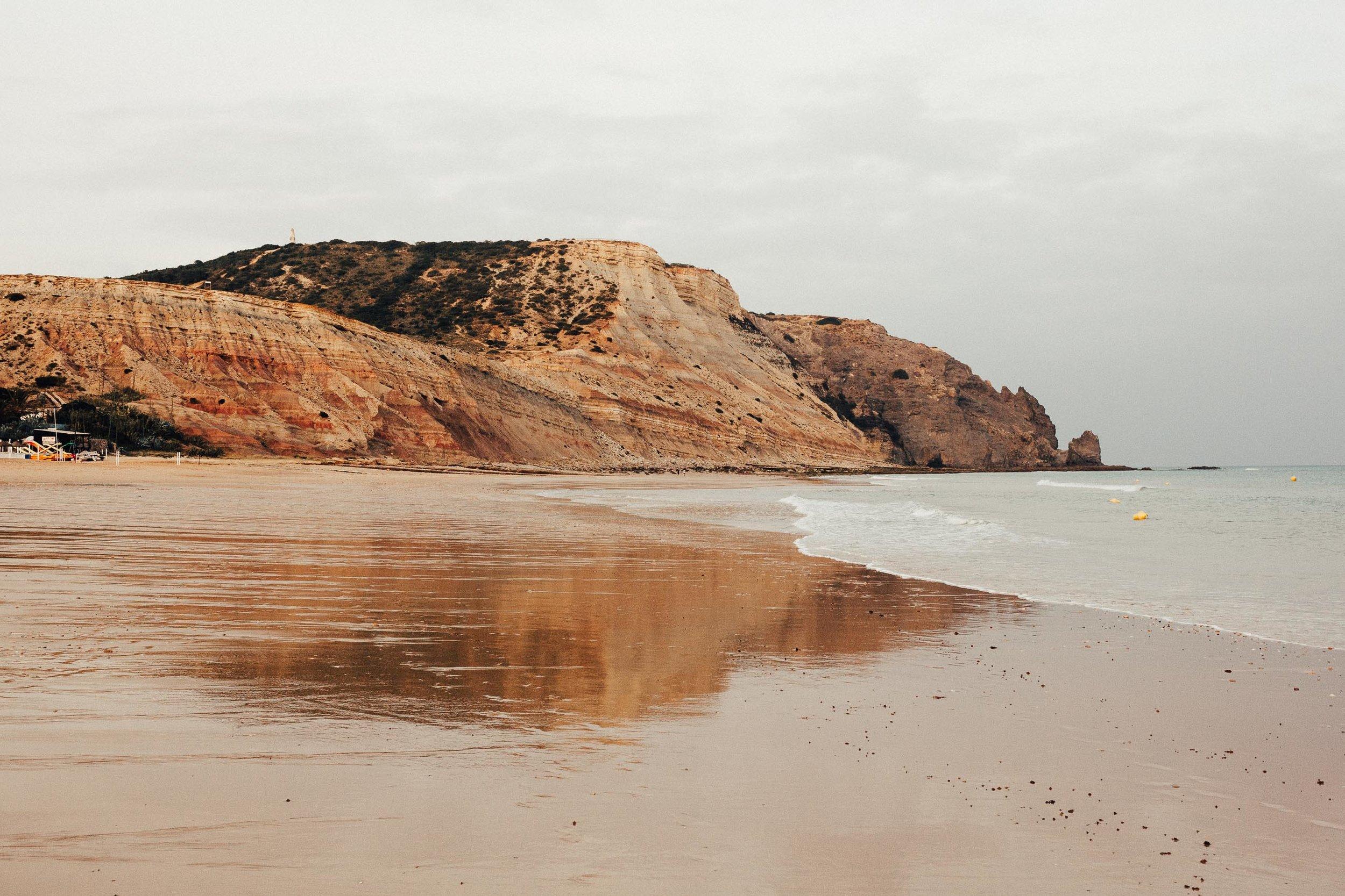 MaxHartmannphoto_Algarve2017-2308.jpg