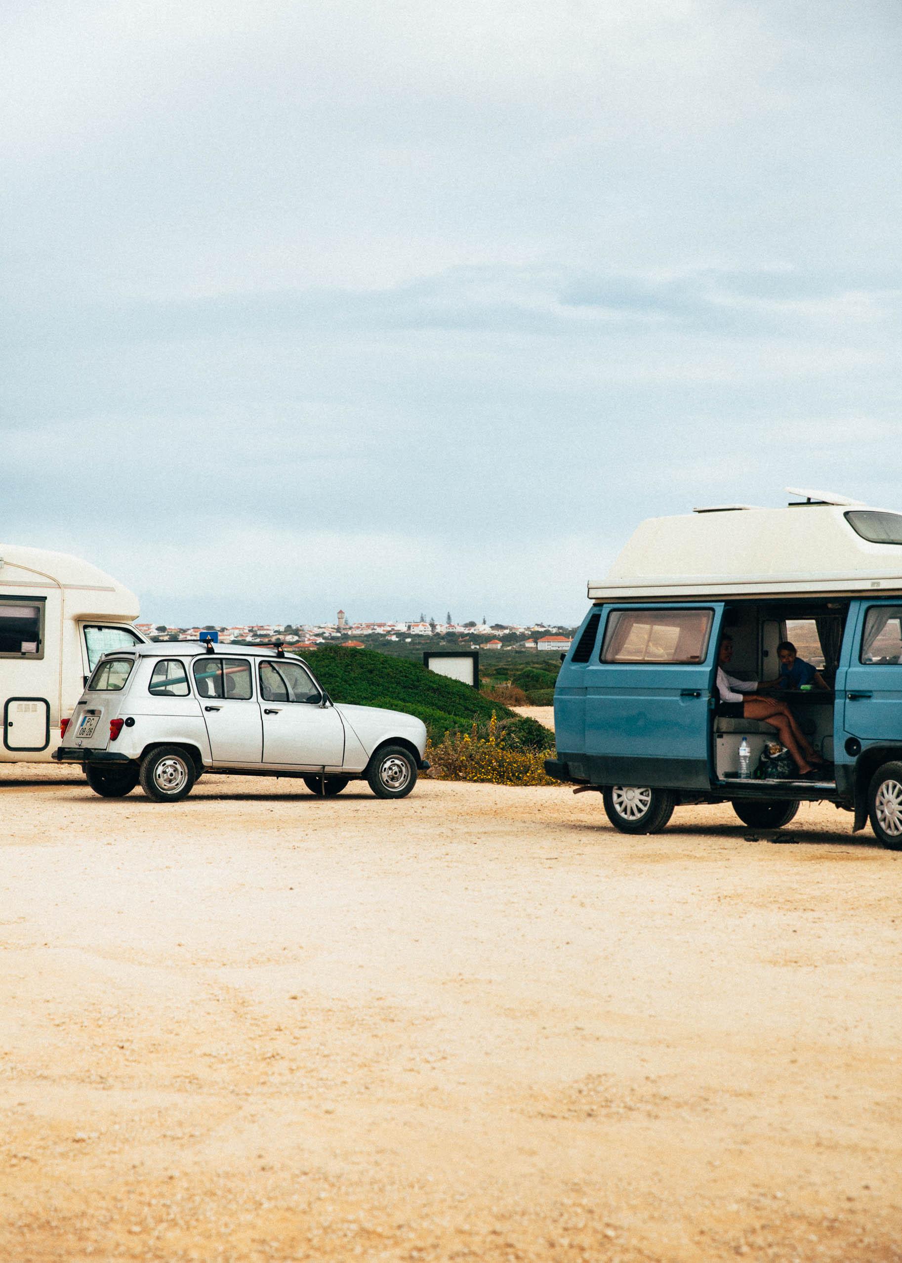 MaxHartmannphoto_Algarve2017-2932.jpg