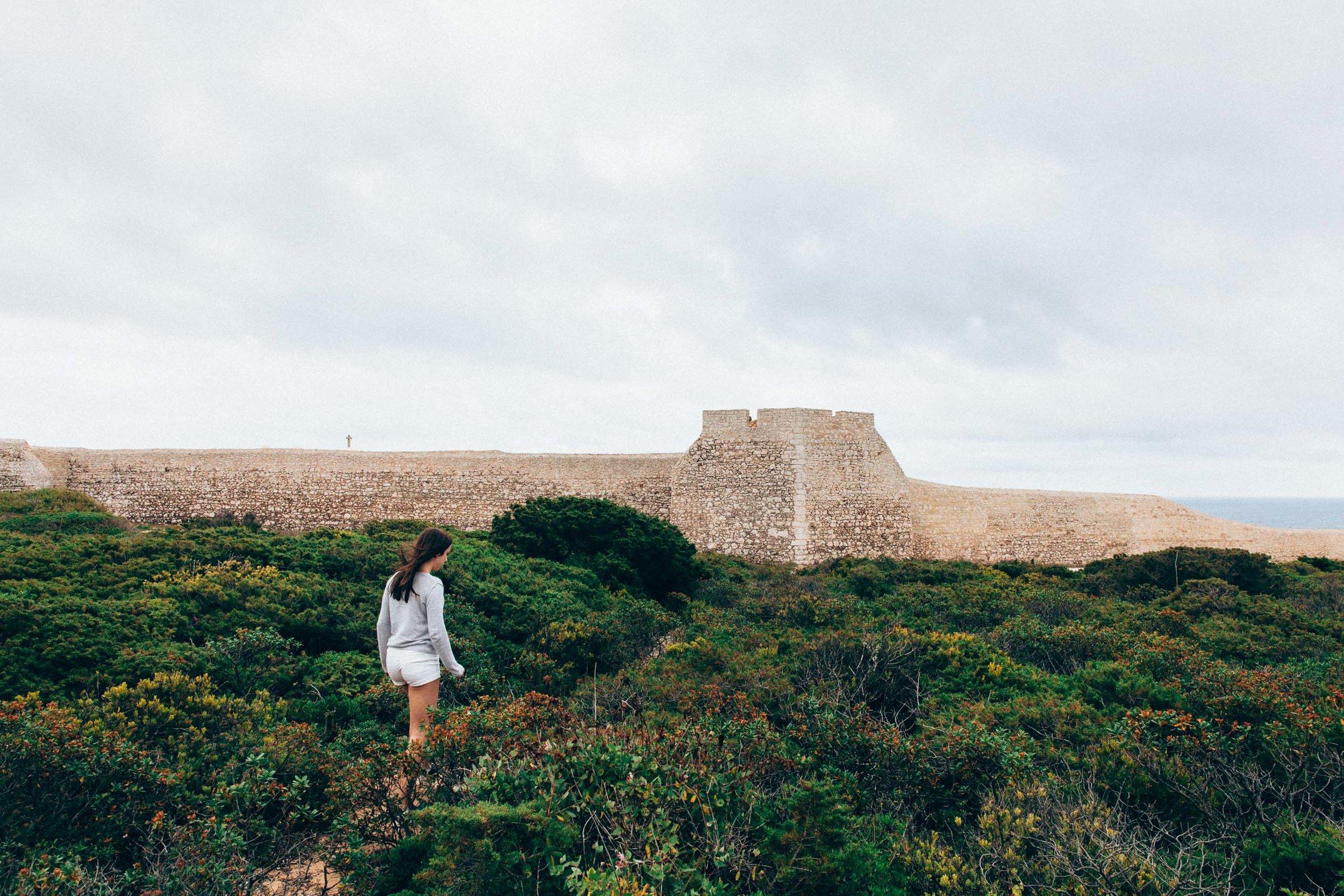 MaxHartmannphoto_Algarve2017-3009.jpg