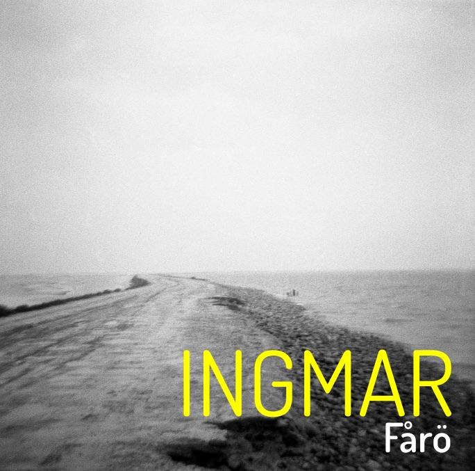 ingmar Fårö visuel©Sophie Mourey.jpg