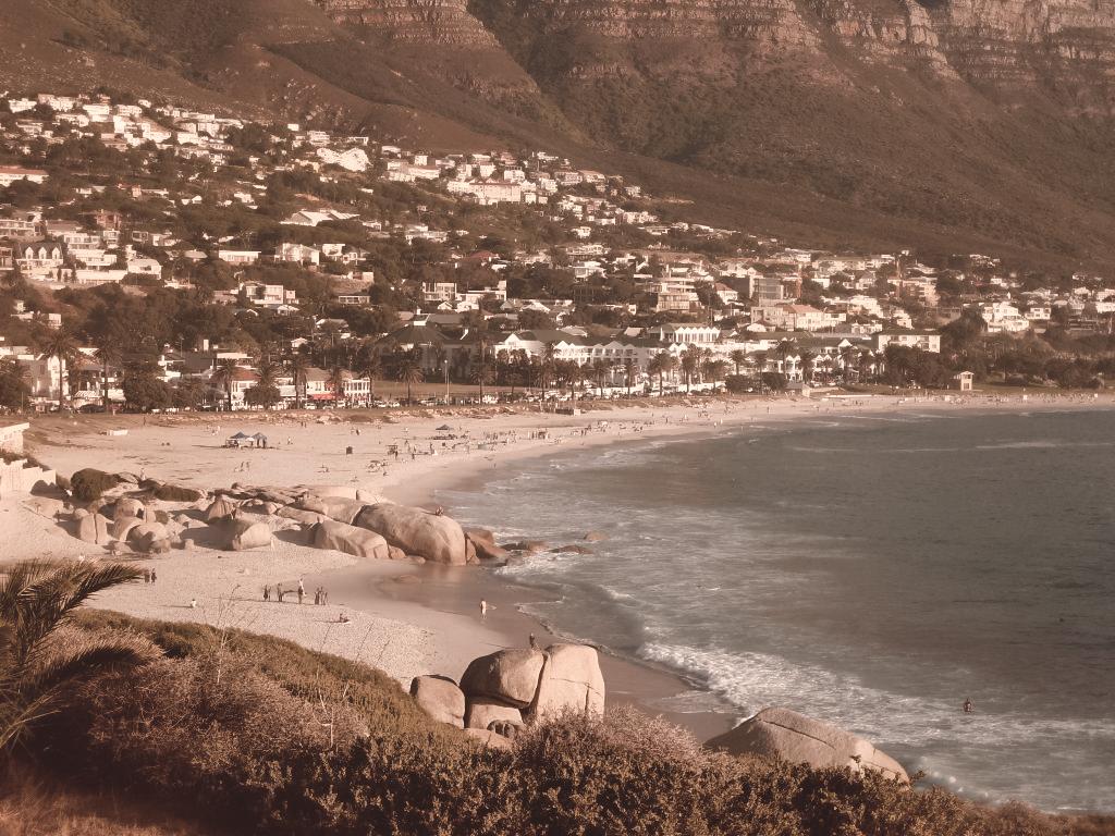 sapicc beach_.jpg