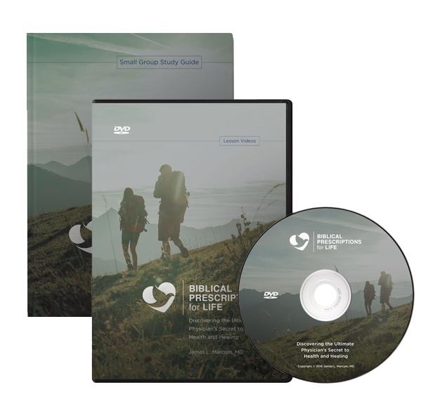 Book+DVD+web.jpg