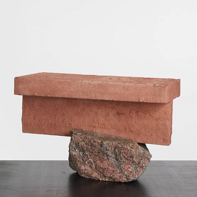 Human Element - Excavation 2  Still available through @aybargallery  Photo by @sebastianwolf.photo . . . . . #sculpture #contemporarysculpture #art #contemporaryart #design #artdesign #object #productdesign #contemporarydesign #interior #interiordesign #interiordecoration #furniture #furnituredesign