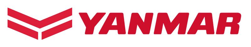 YANMAR-Premium-Side-by-Side.png