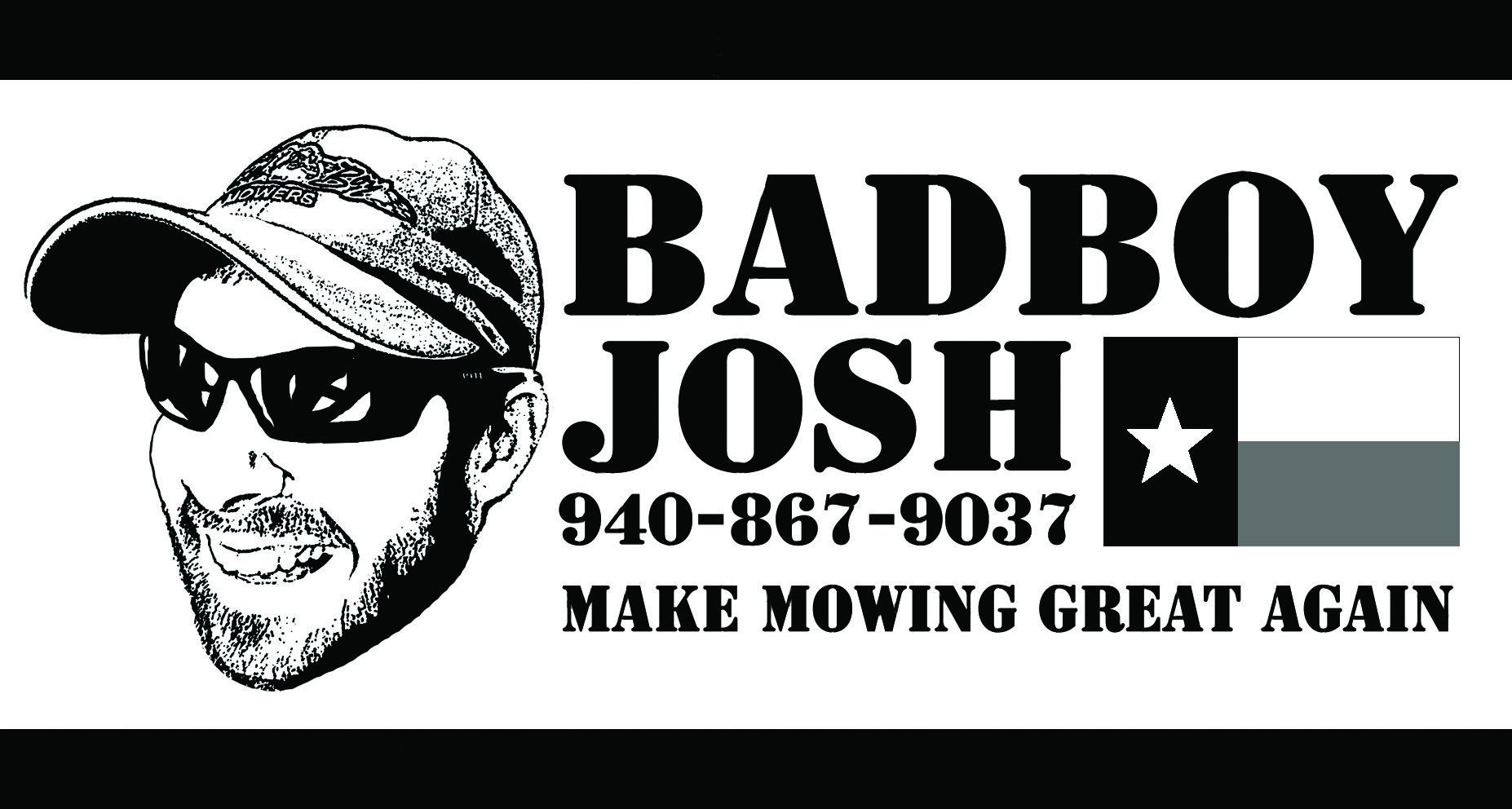 Boy images bad Abrasive Sandblasting