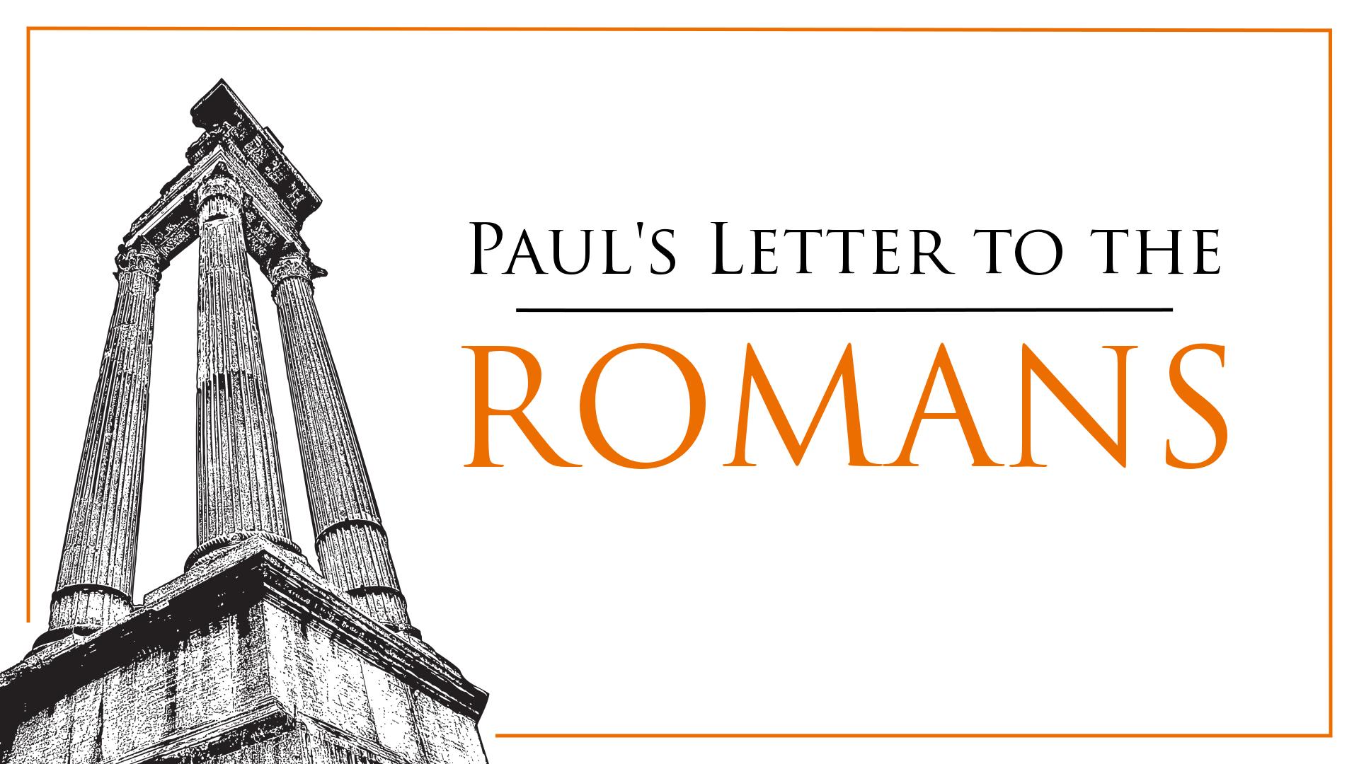 Romans Main.png