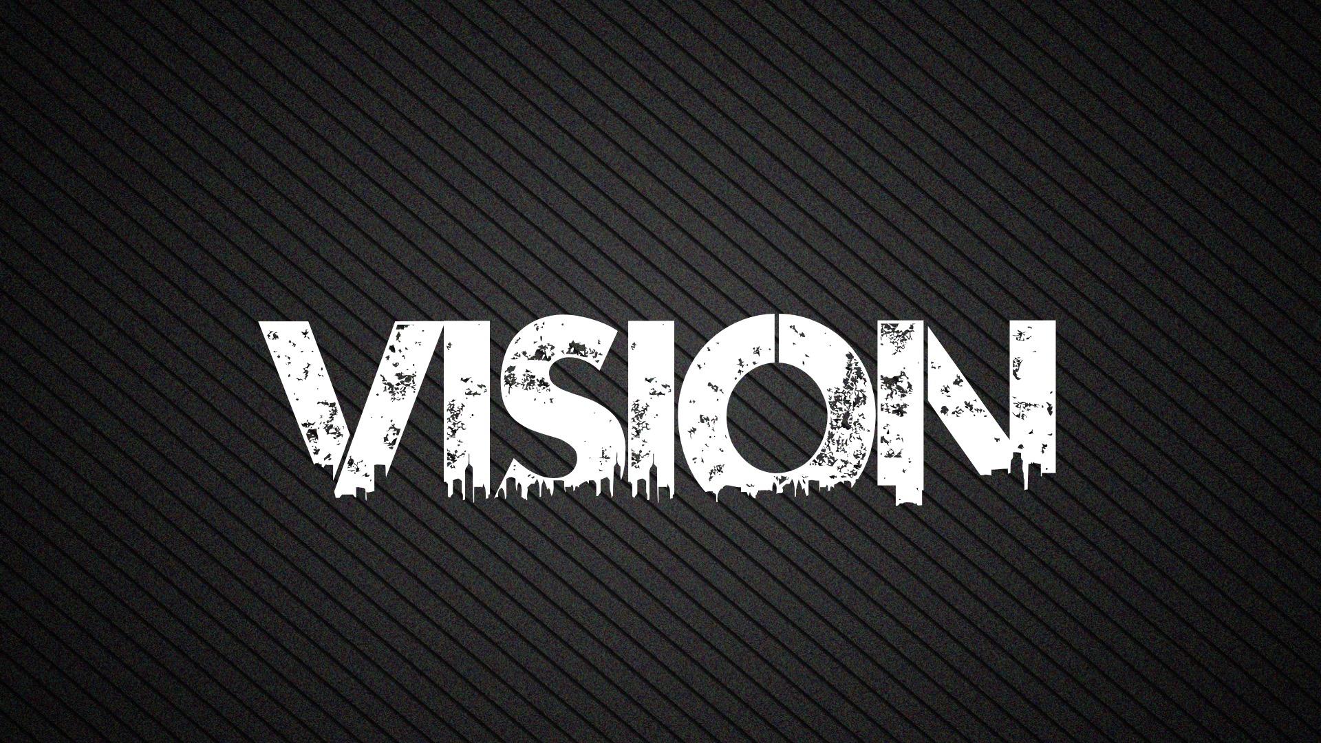 Vision 2016 October Heading Slide.jpg