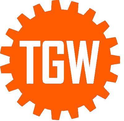 2013 TGW COG.jpg