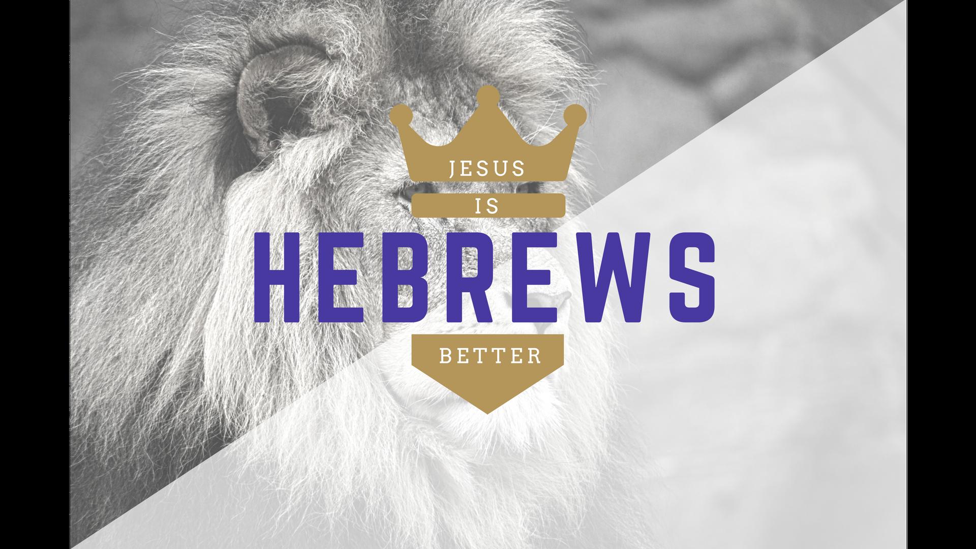 hebrews7.png