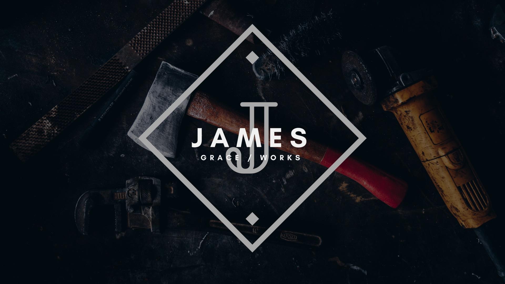 james slide design.jpg