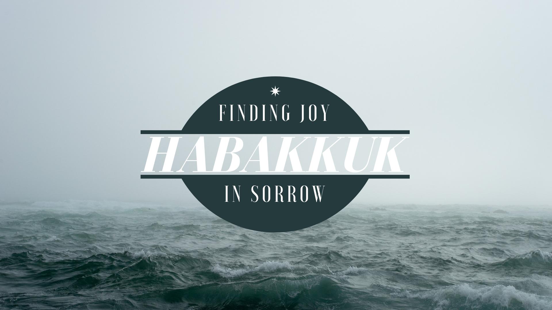 Habakkuk Full Design 2.png