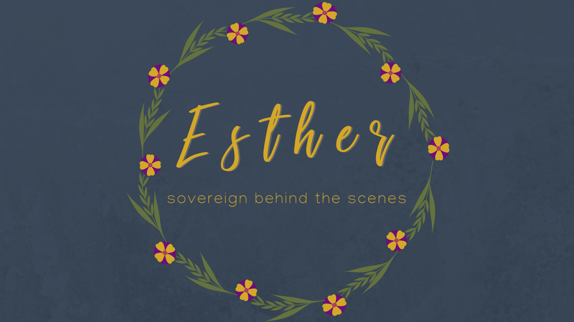 ESTHER Final (1).png