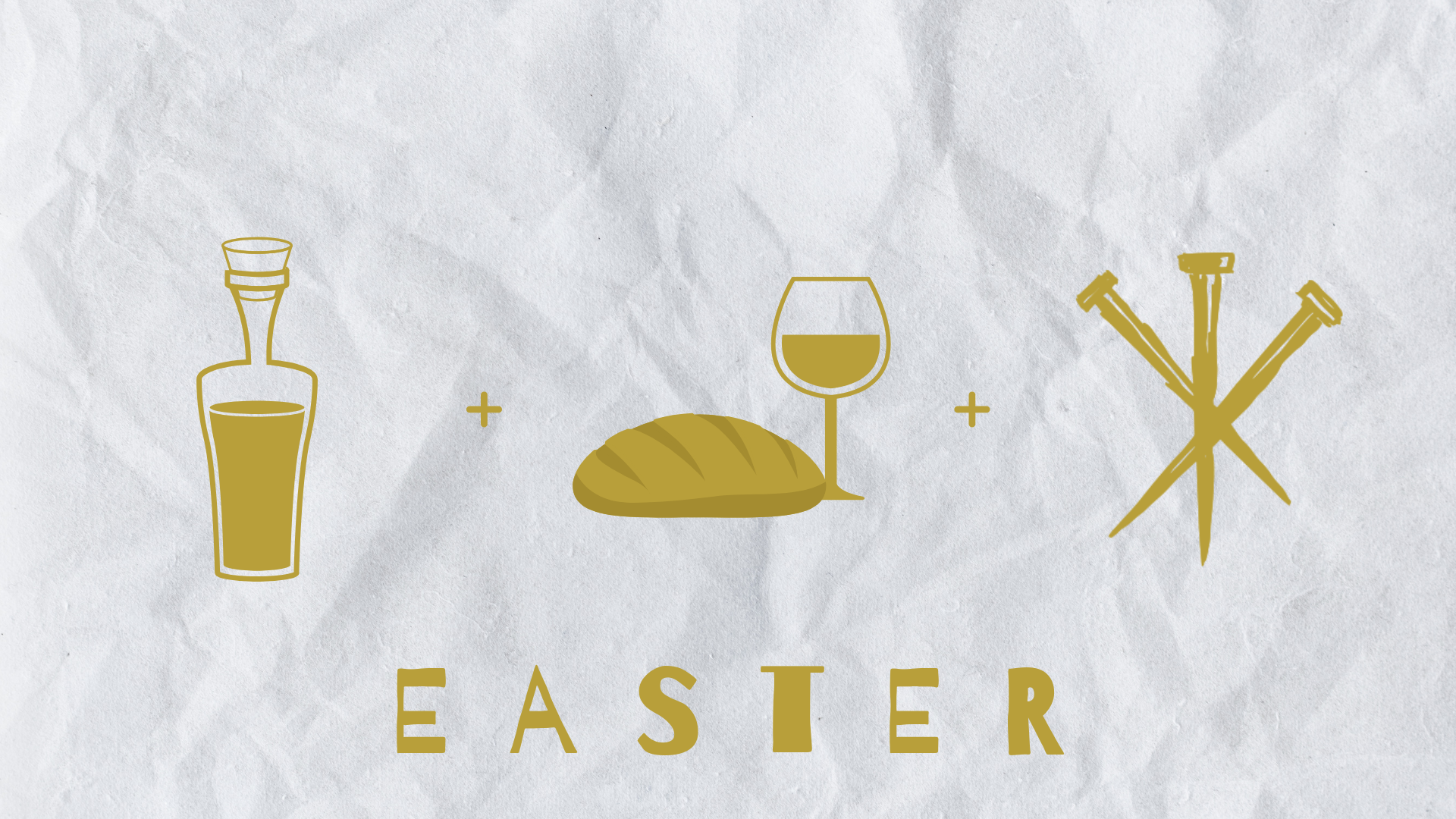 easter (8).png