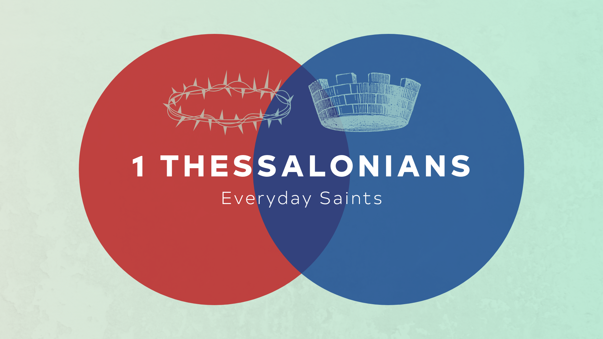 1 Thessalonians.png