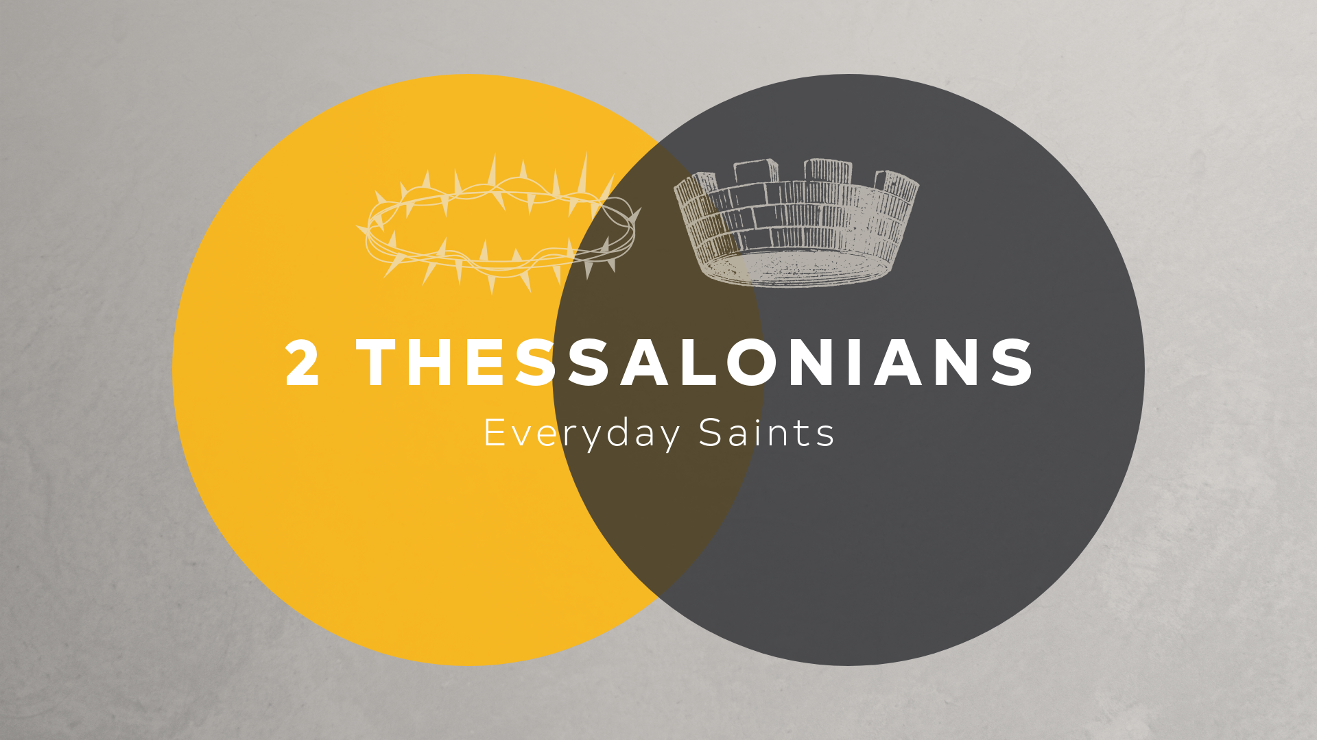2 Thessalonians.png