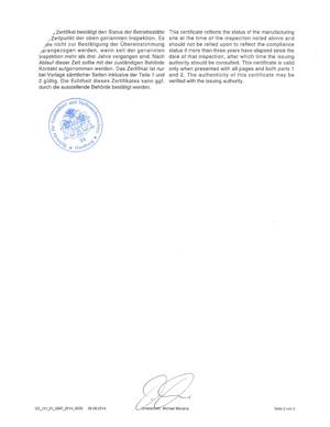 EU-GMP-certificate-Chondroitinsulfat-valid-until-2017-06-18-2.jpg