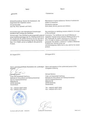 EU-GMP-certificate-Chondroitinsulfat-valid-until-2017-06-18-3.jpg