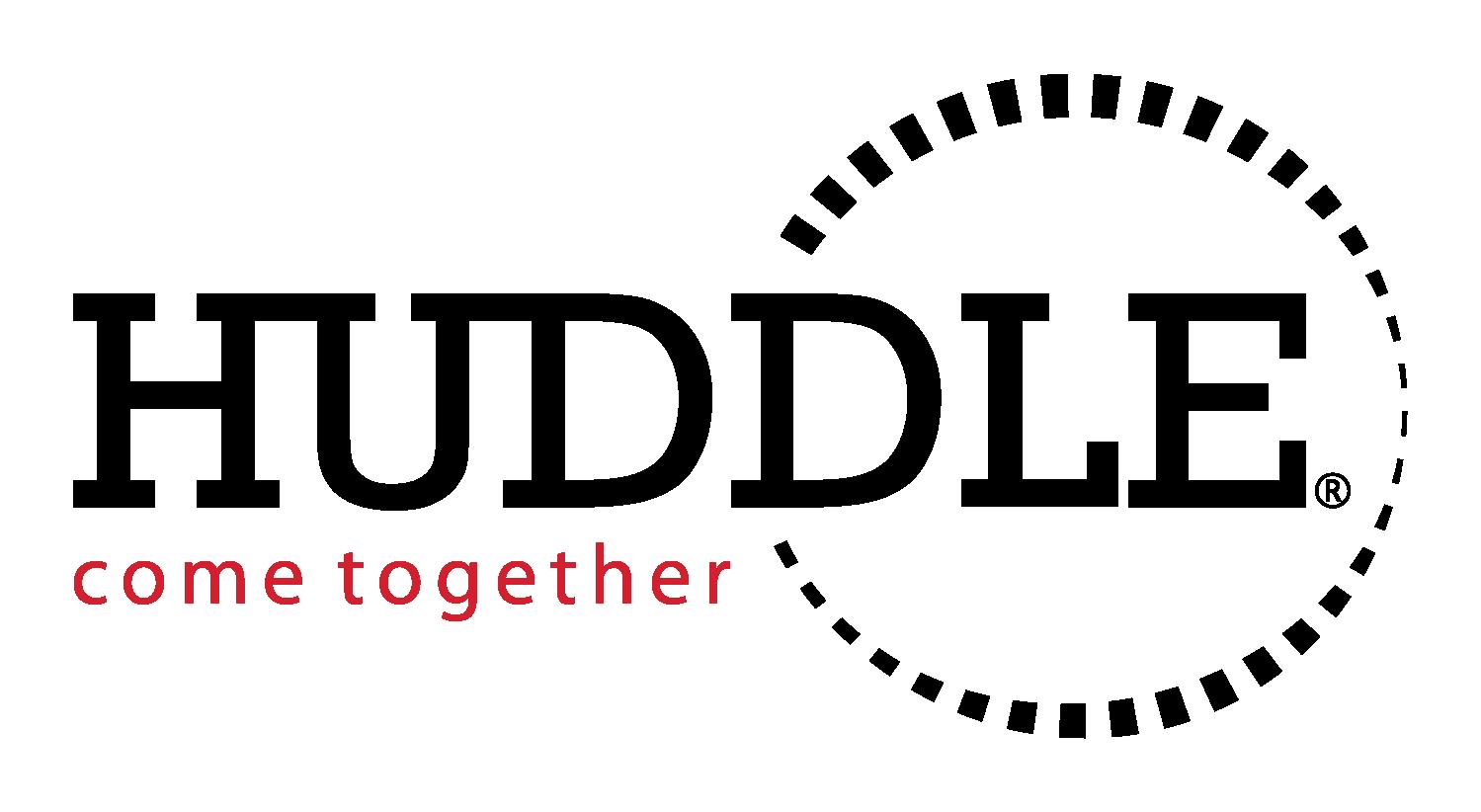 Huddle_FullColor.png