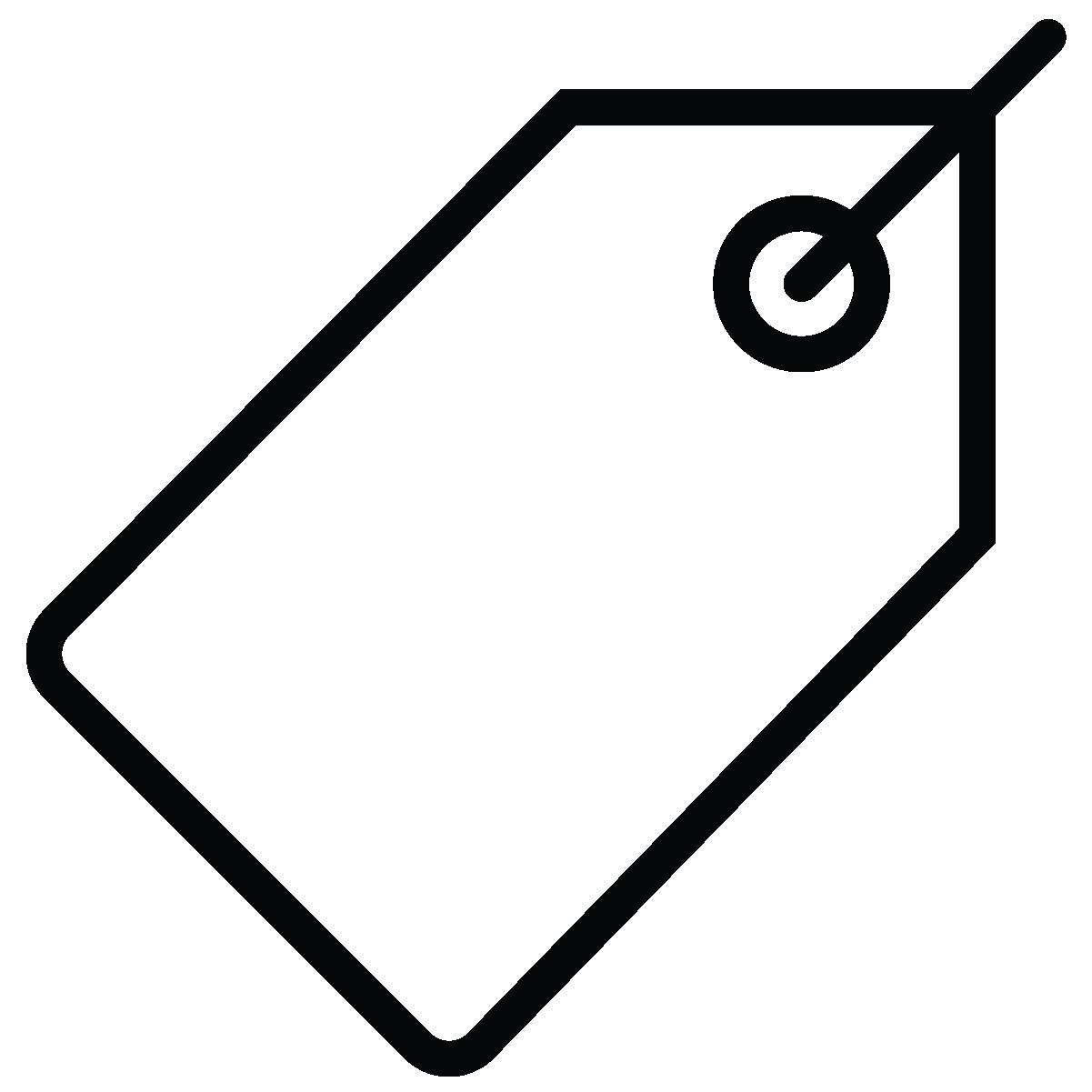 Icons_Logos.png
